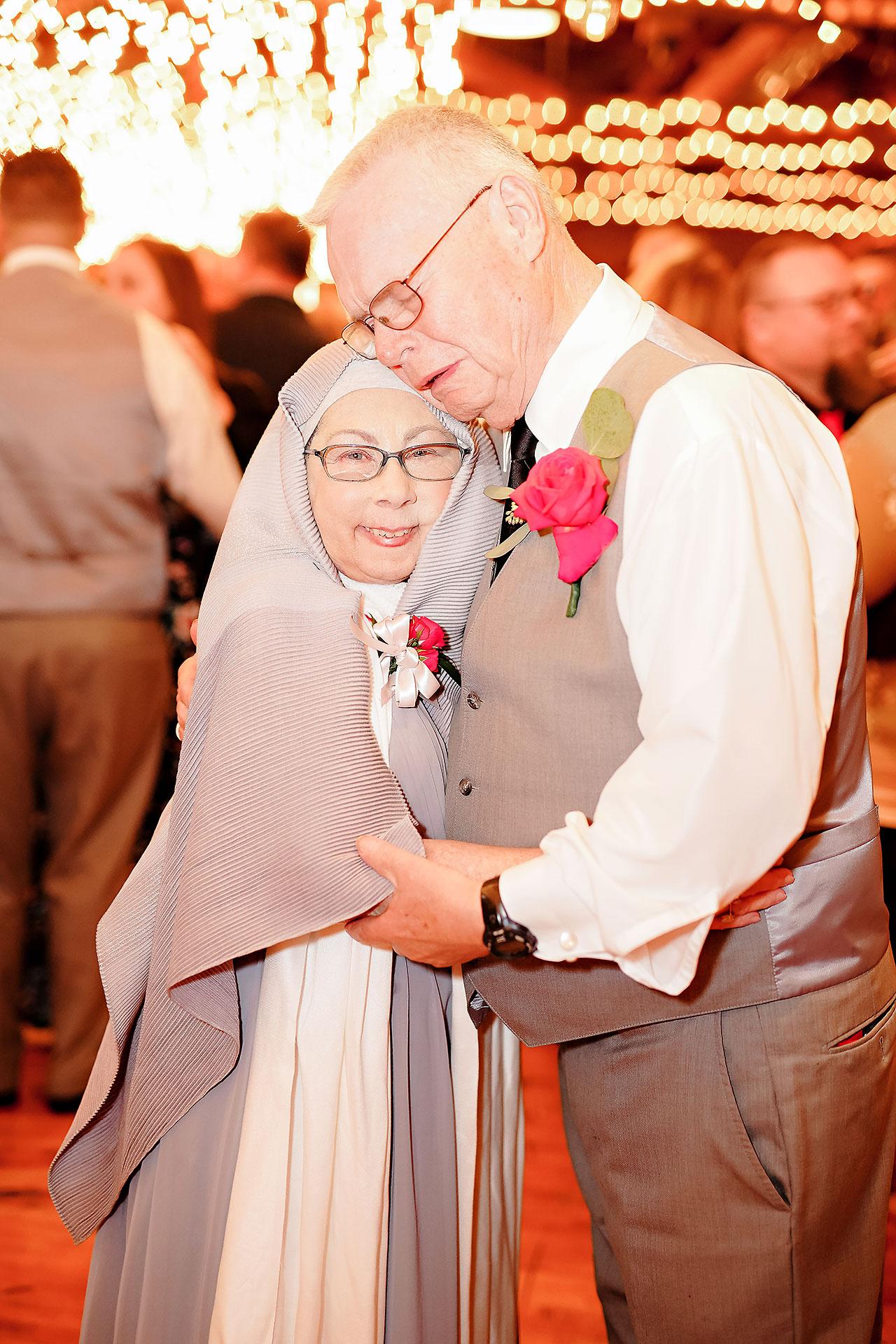 Erika Josh Mill Top Noblesville Wedding 226