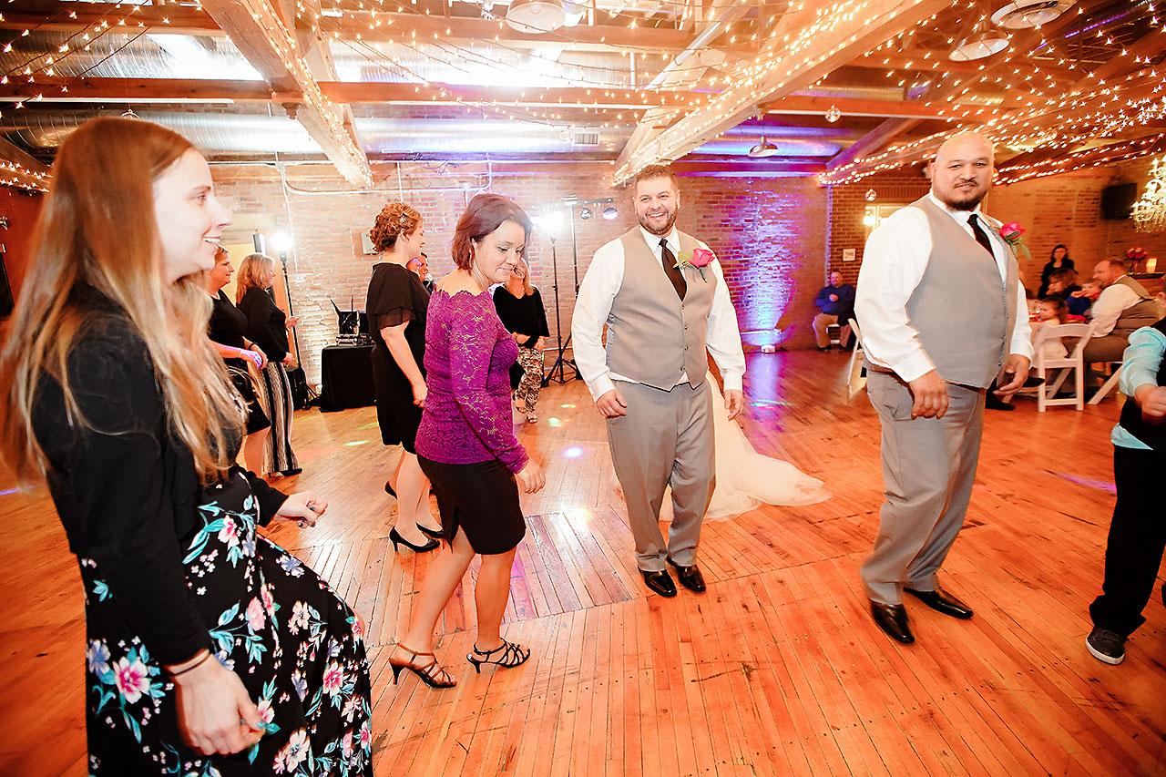 Erika Josh Mill Top Noblesville Wedding 227