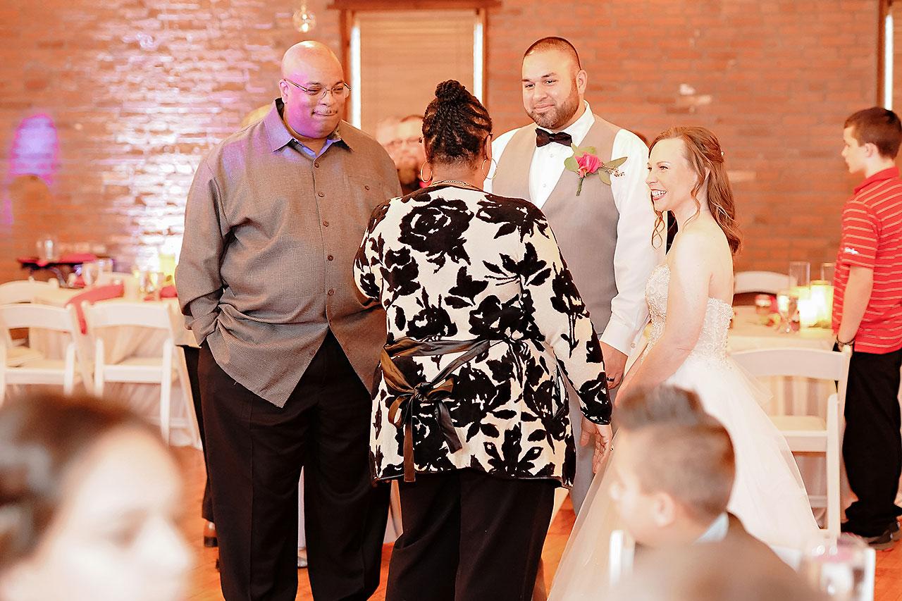 Erika Josh Mill Top Noblesville Wedding 222