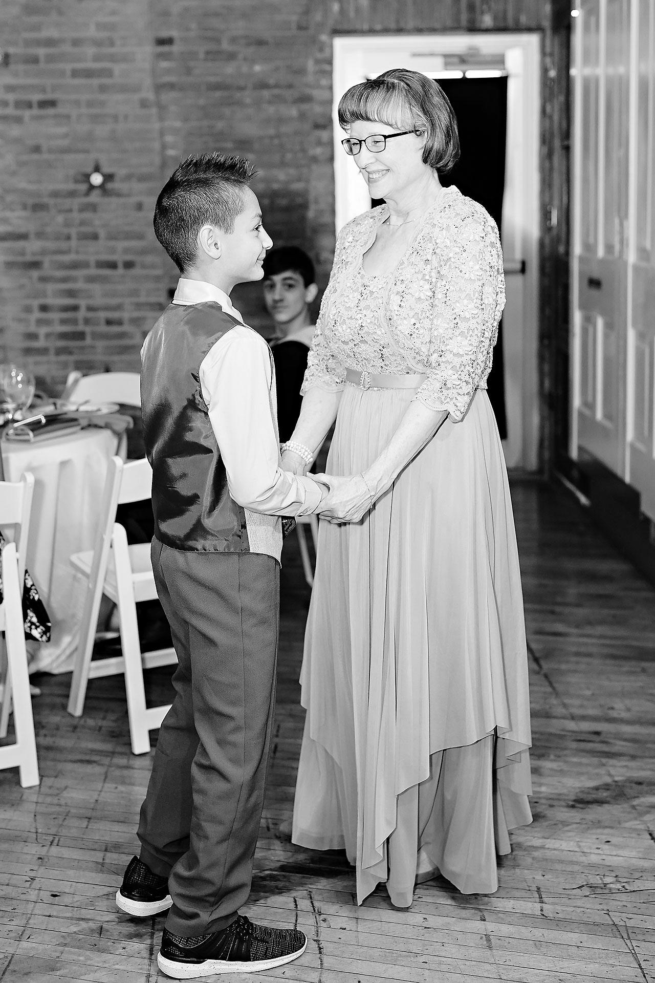 Erika Josh Mill Top Noblesville Wedding 219