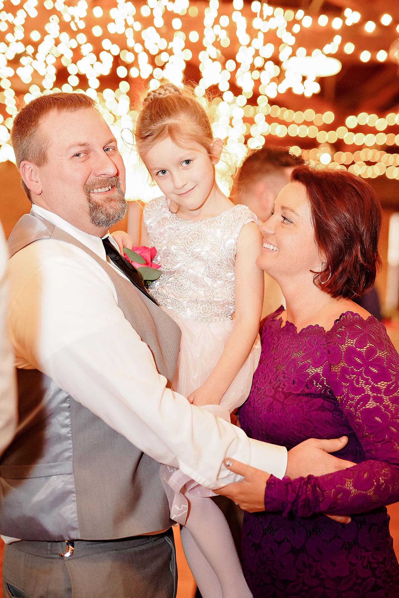Erika Josh Mill Top Noblesville Wedding 220