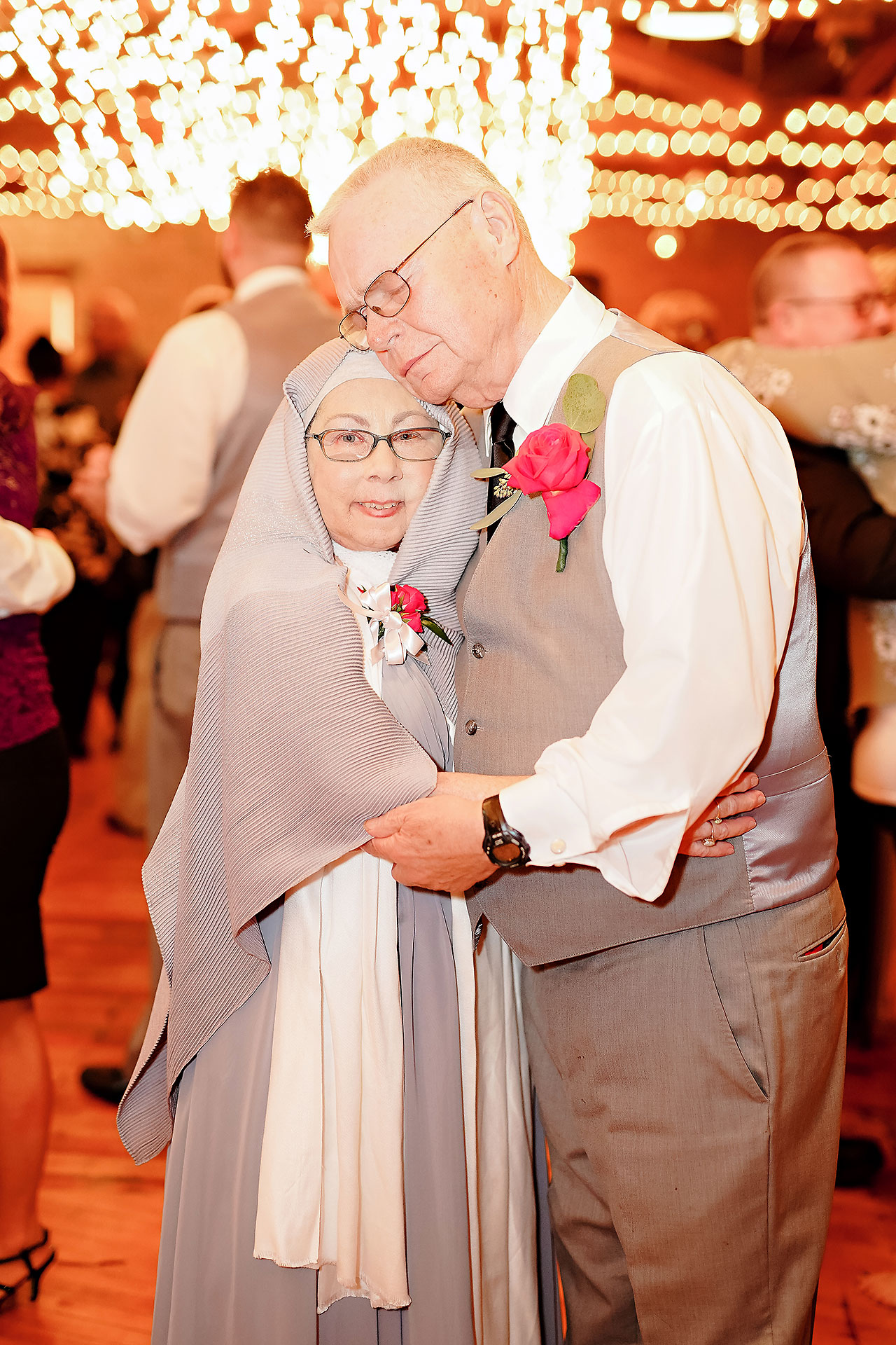 Erika Josh Mill Top Noblesville Wedding 214