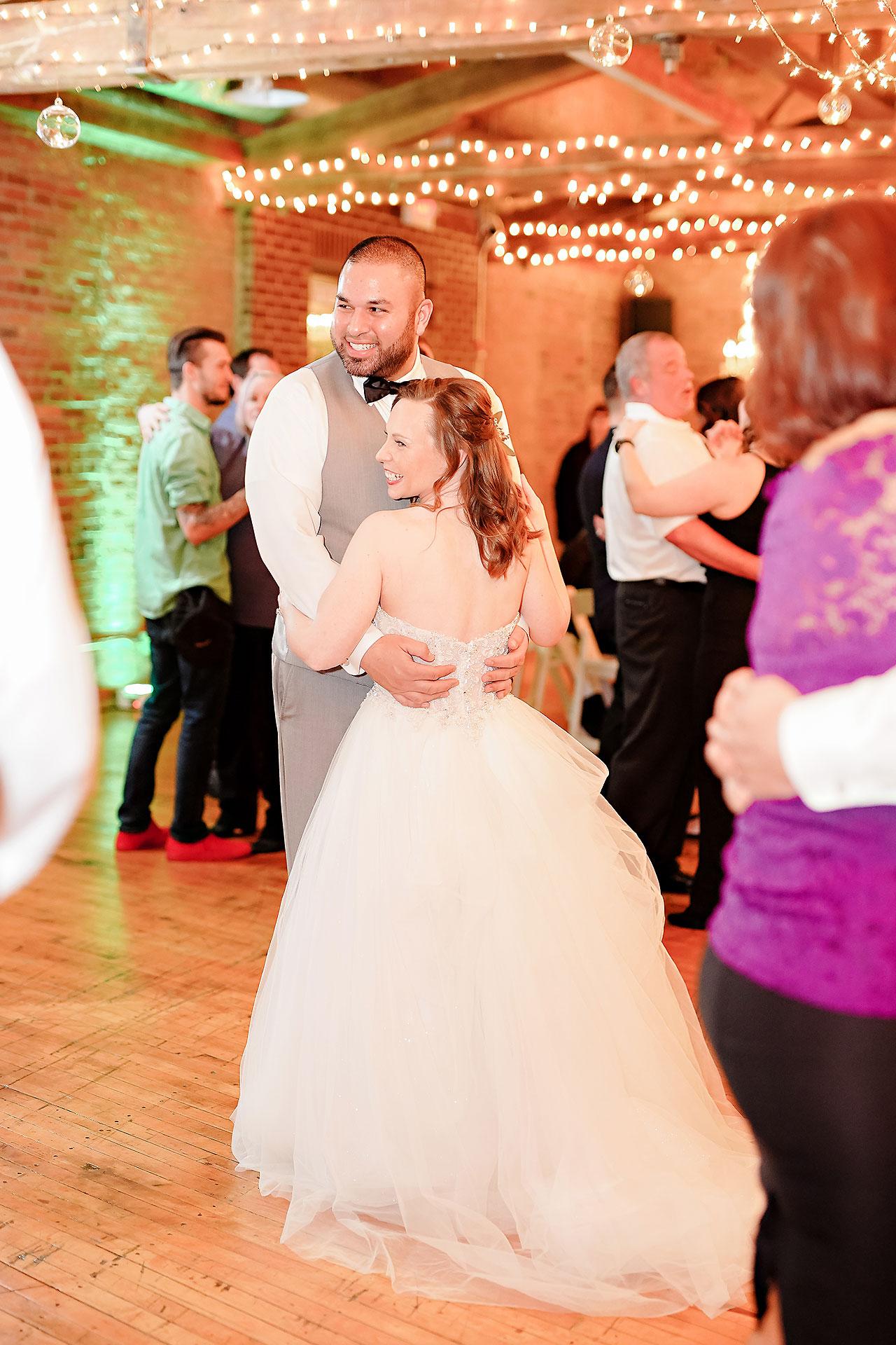 Erika Josh Mill Top Noblesville Wedding 216