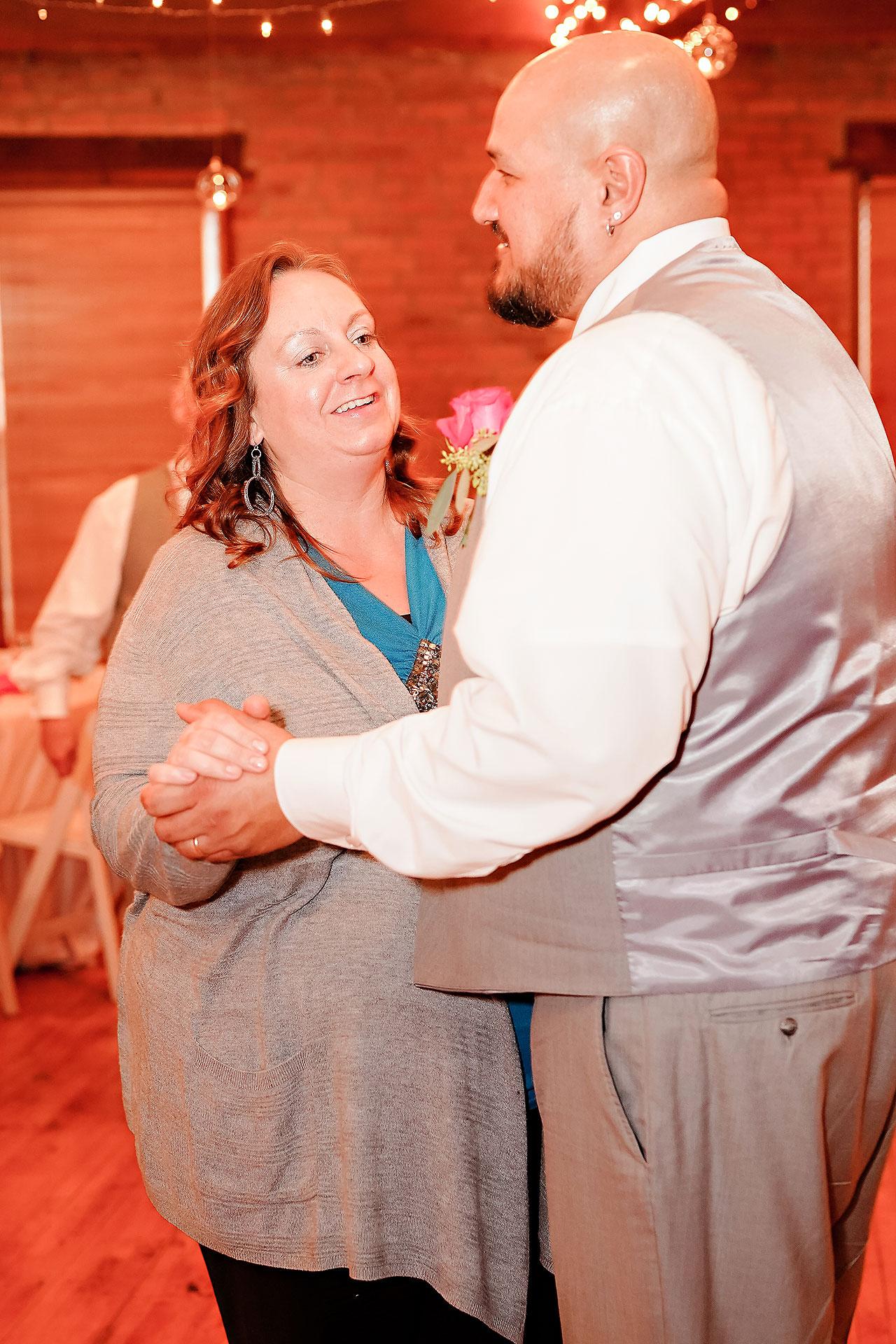 Erika Josh Mill Top Noblesville Wedding 213