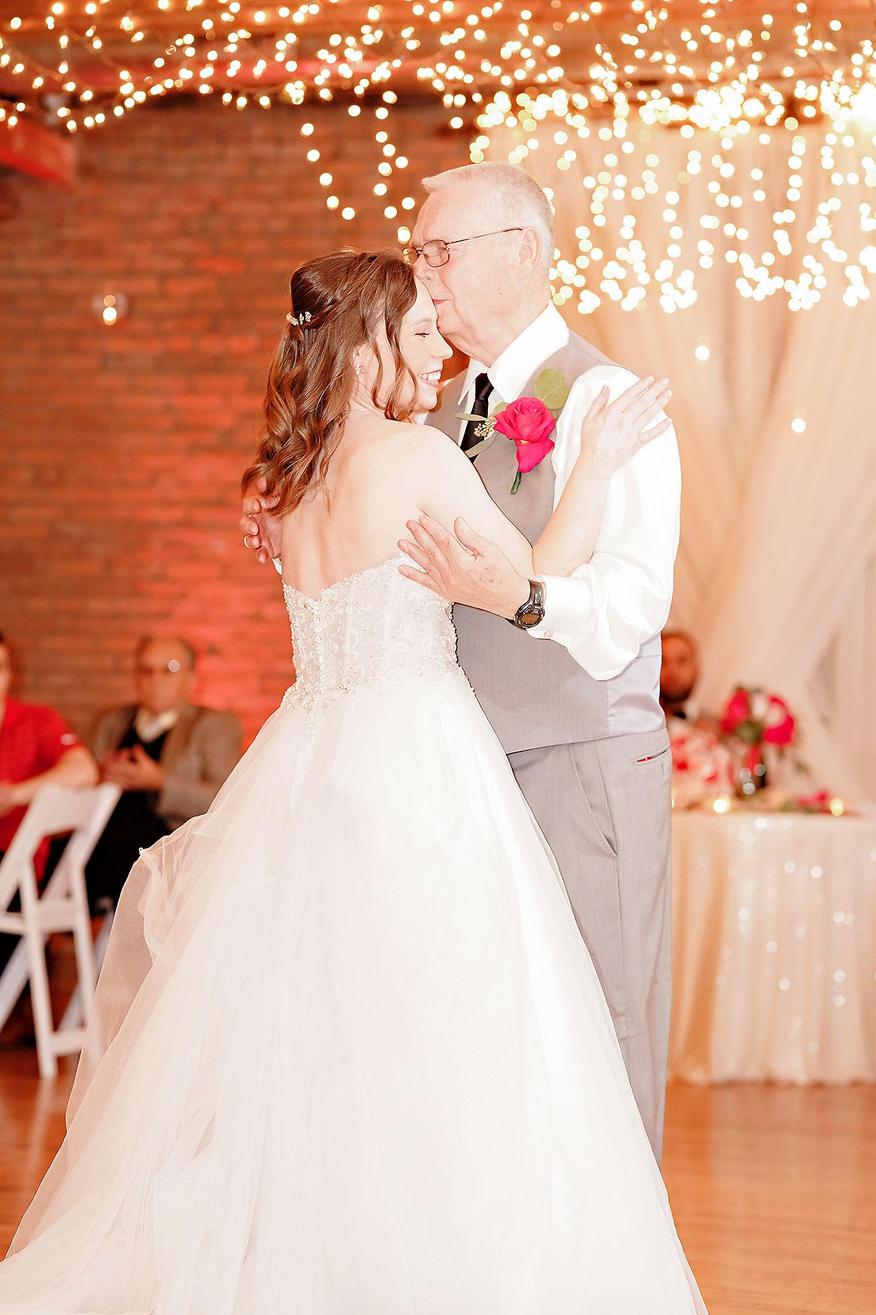 Erika Josh Mill Top Noblesville Wedding 209