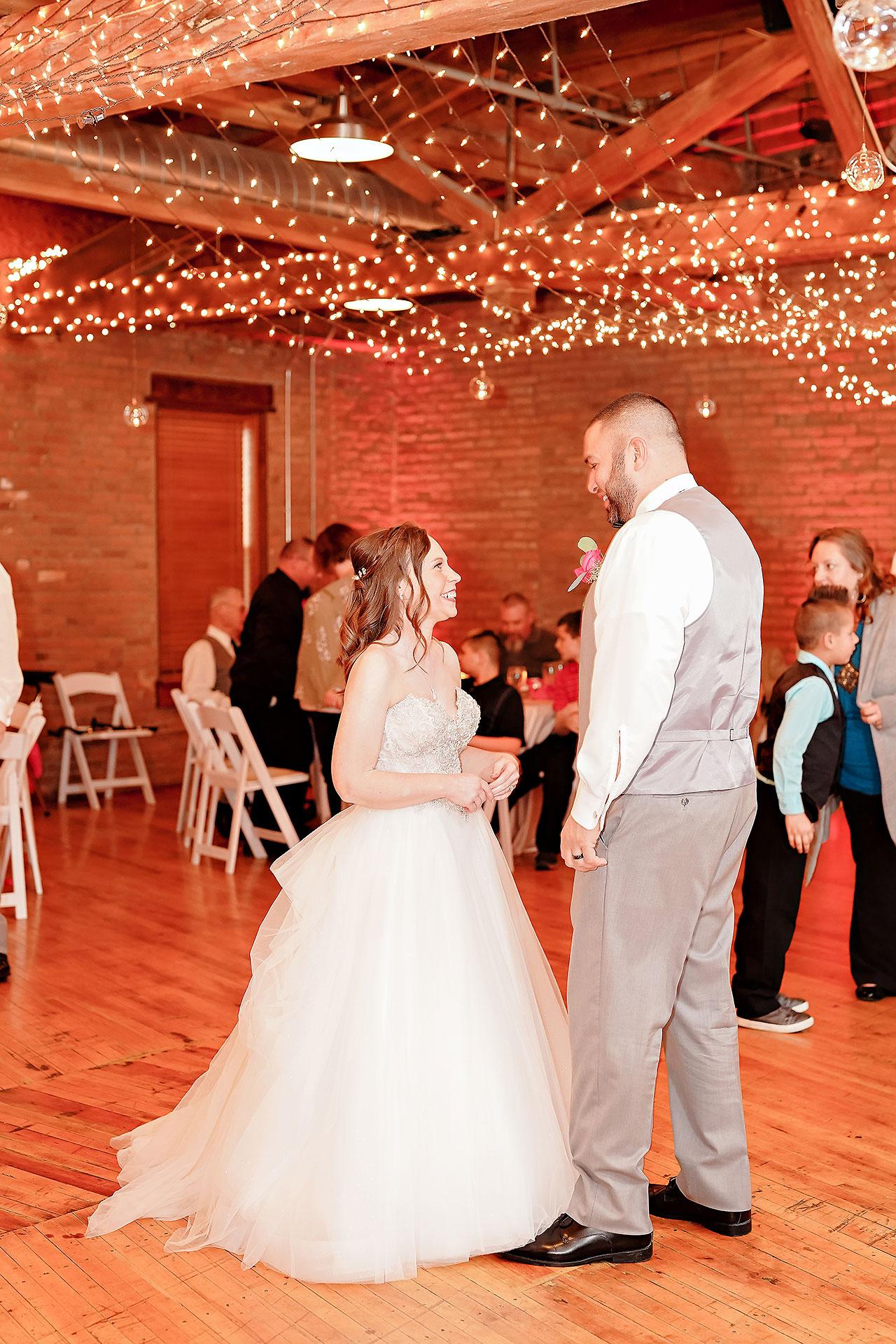 Erika Josh Mill Top Noblesville Wedding 210