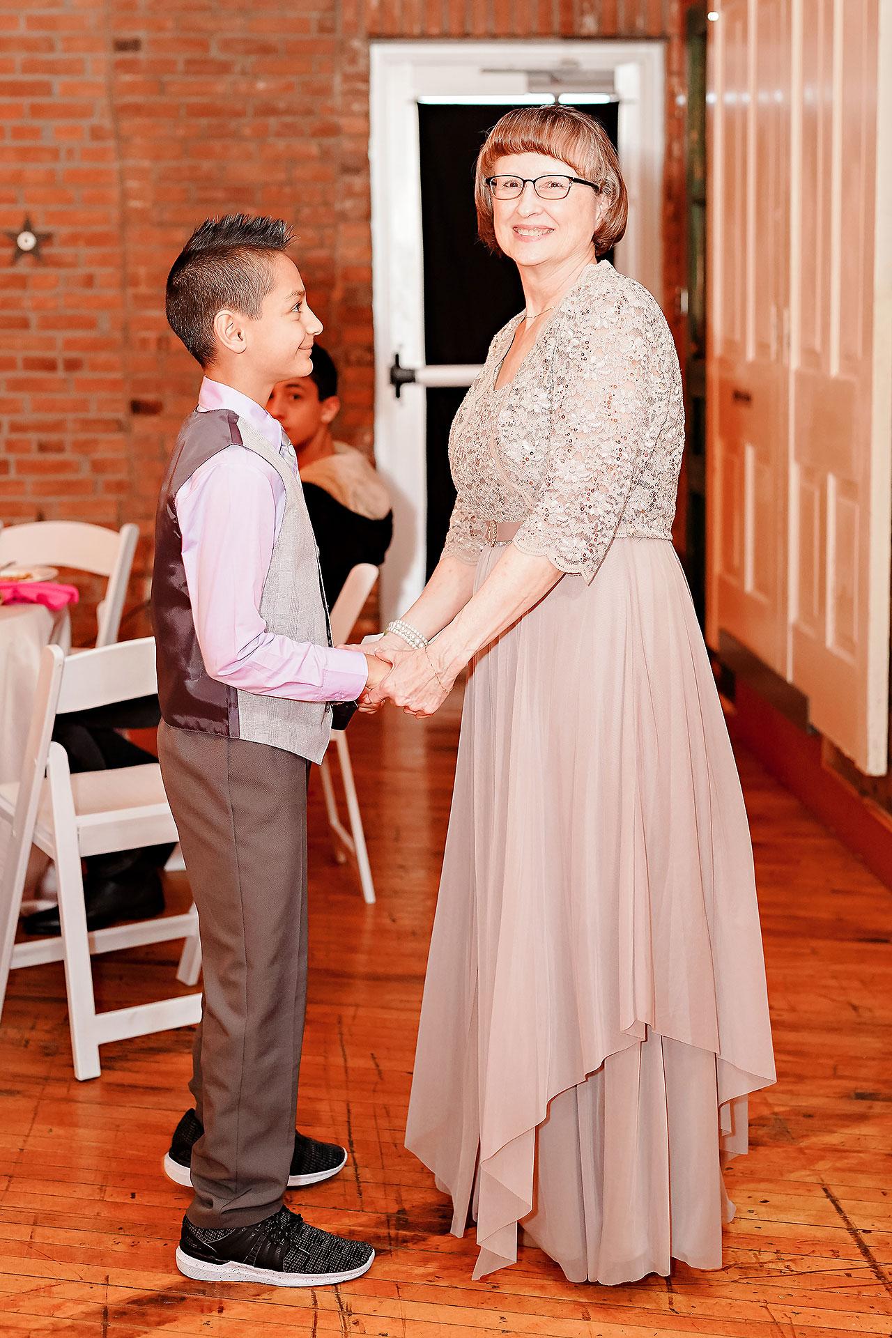 Erika Josh Mill Top Noblesville Wedding 211
