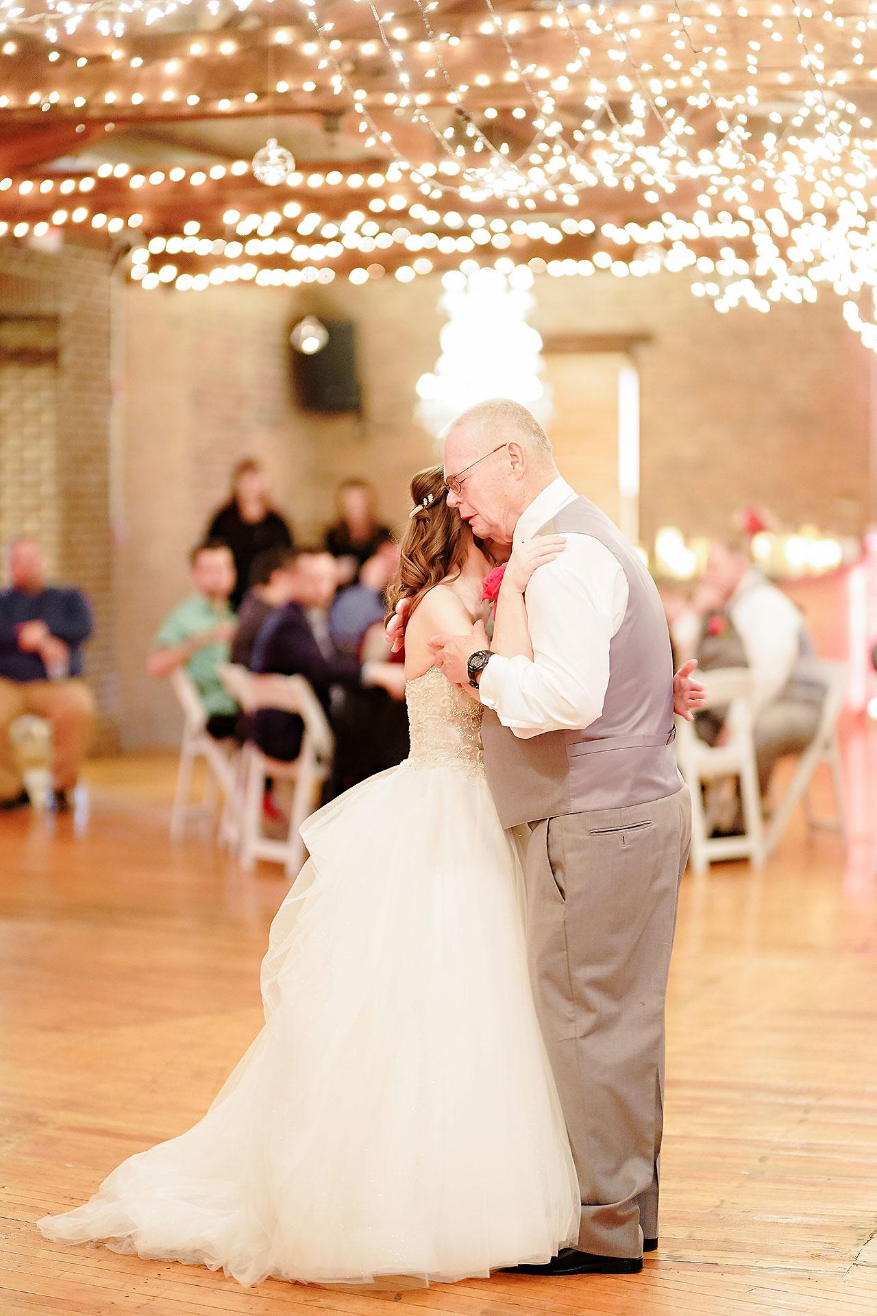 Erika Josh Mill Top Noblesville Wedding 207