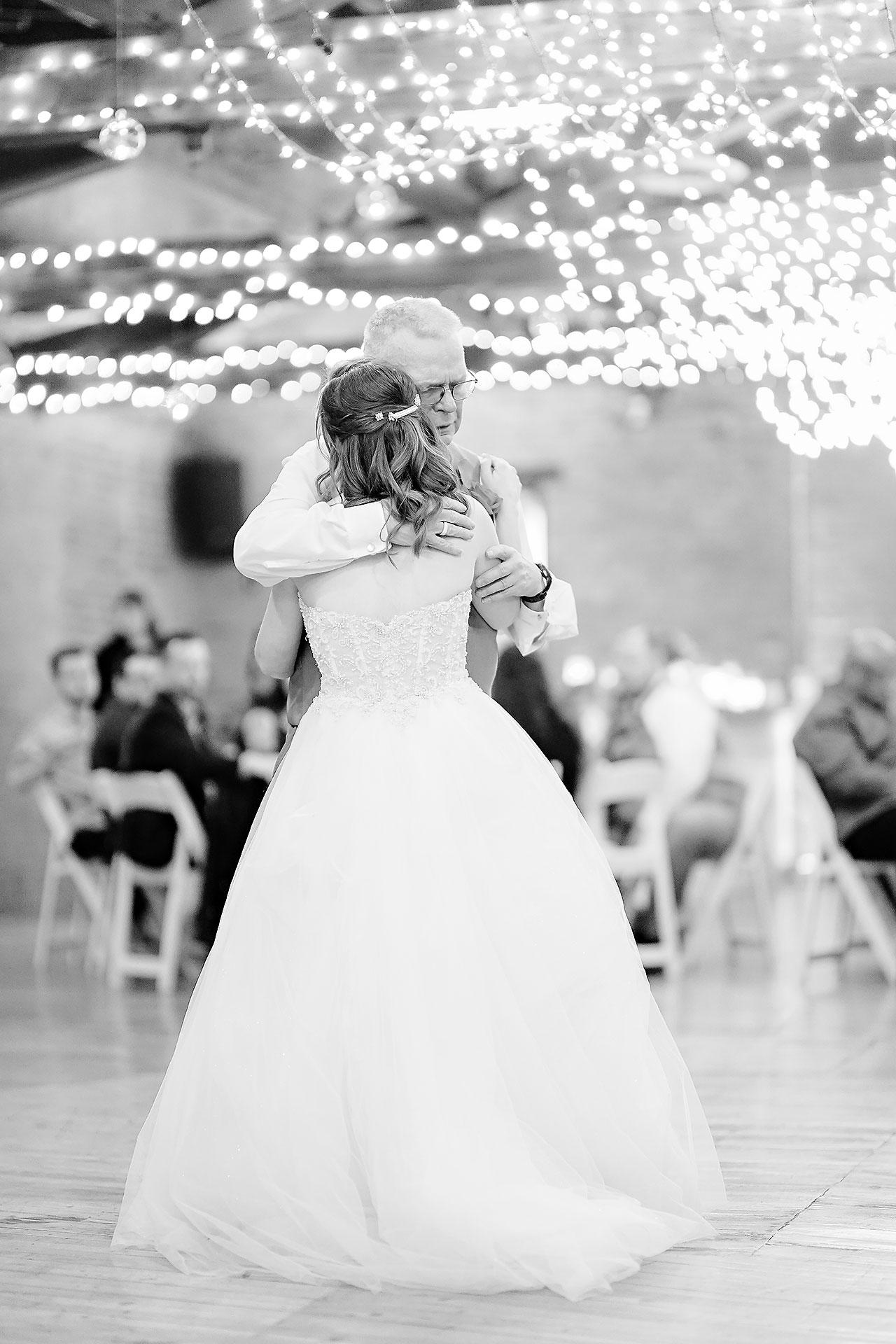 Erika Josh Mill Top Noblesville Wedding 208