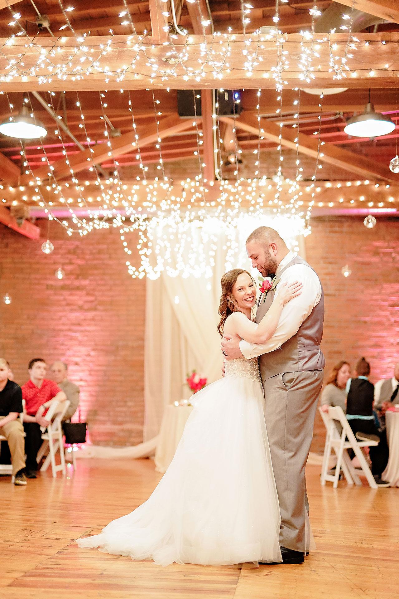 Erika Josh Mill Top Noblesville Wedding 205
