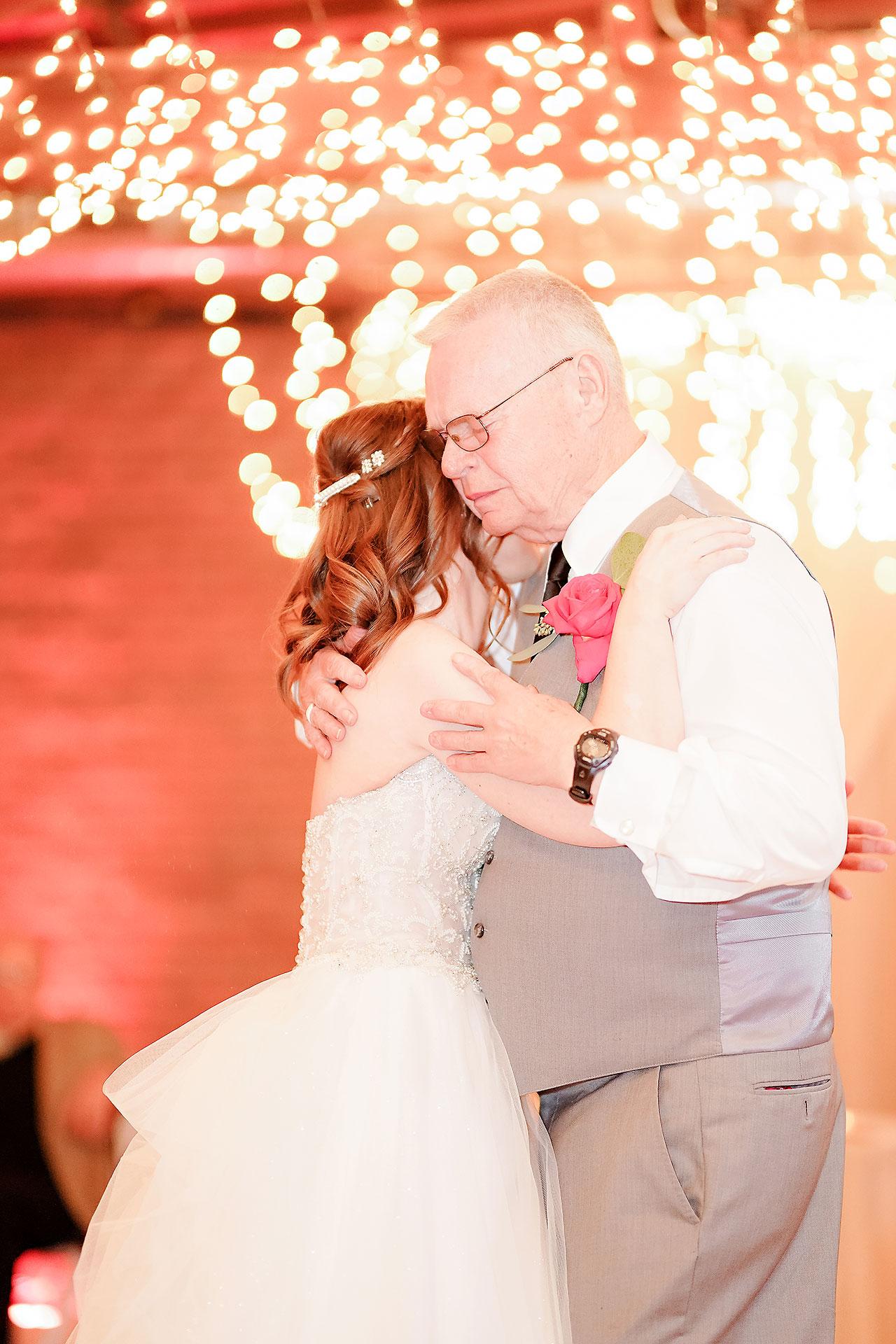 Erika Josh Mill Top Noblesville Wedding 206