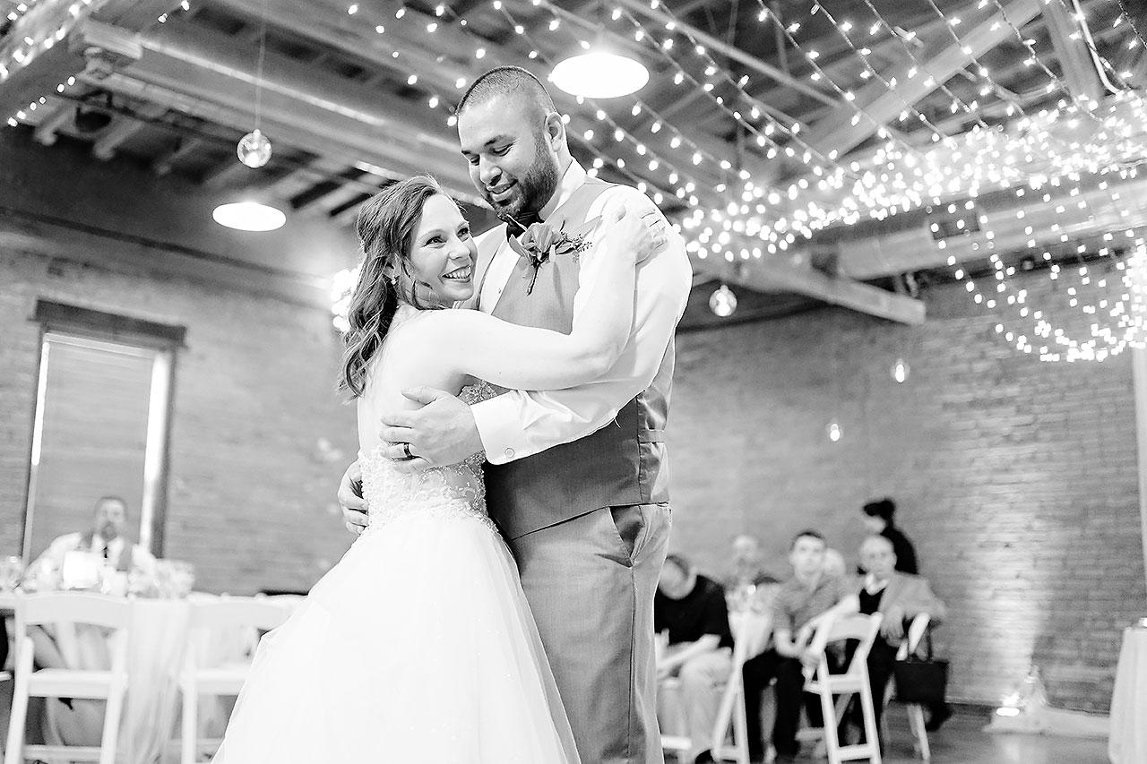 Erika Josh Mill Top Noblesville Wedding 202