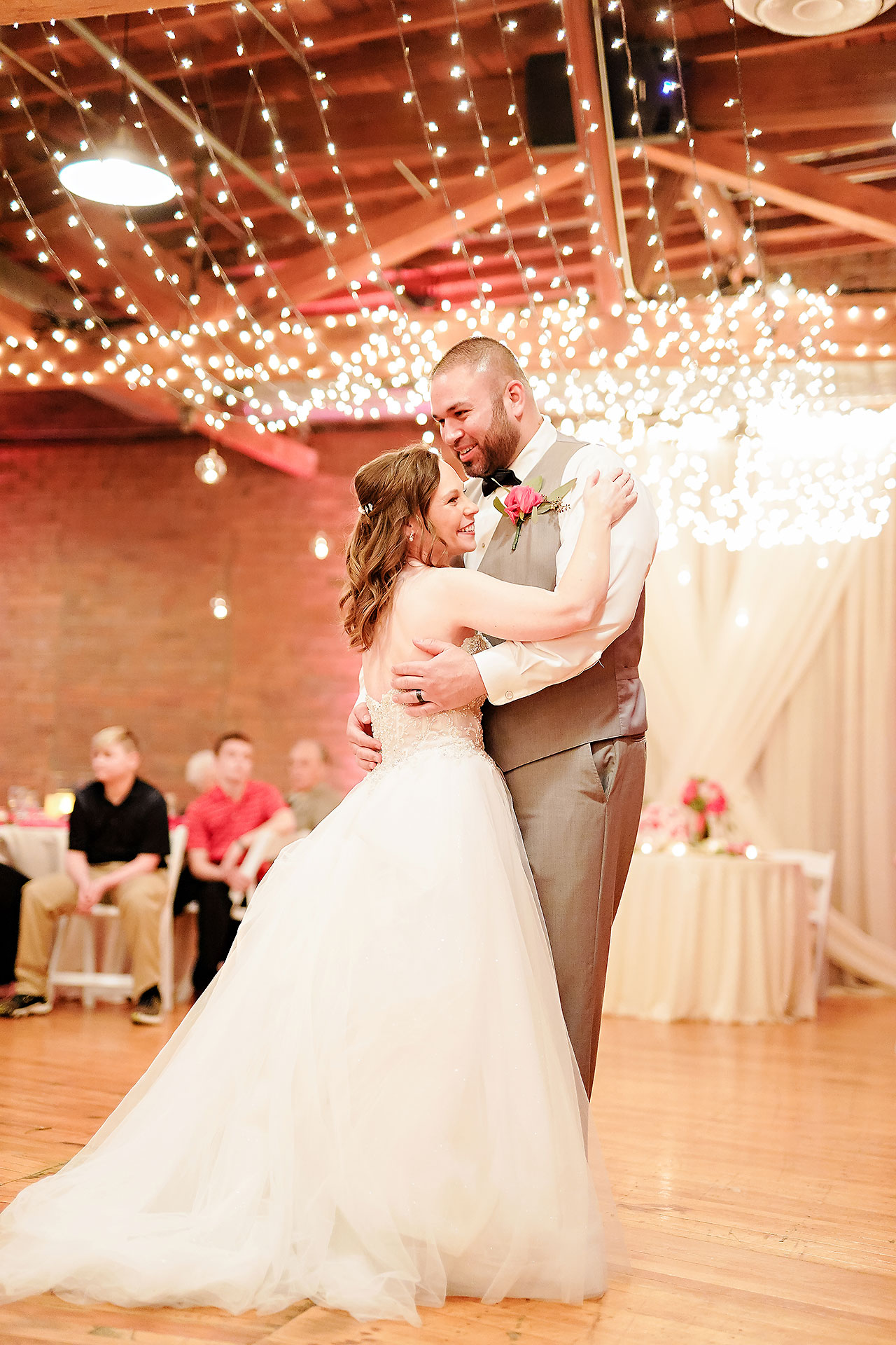 Erika Josh Mill Top Noblesville Wedding 203