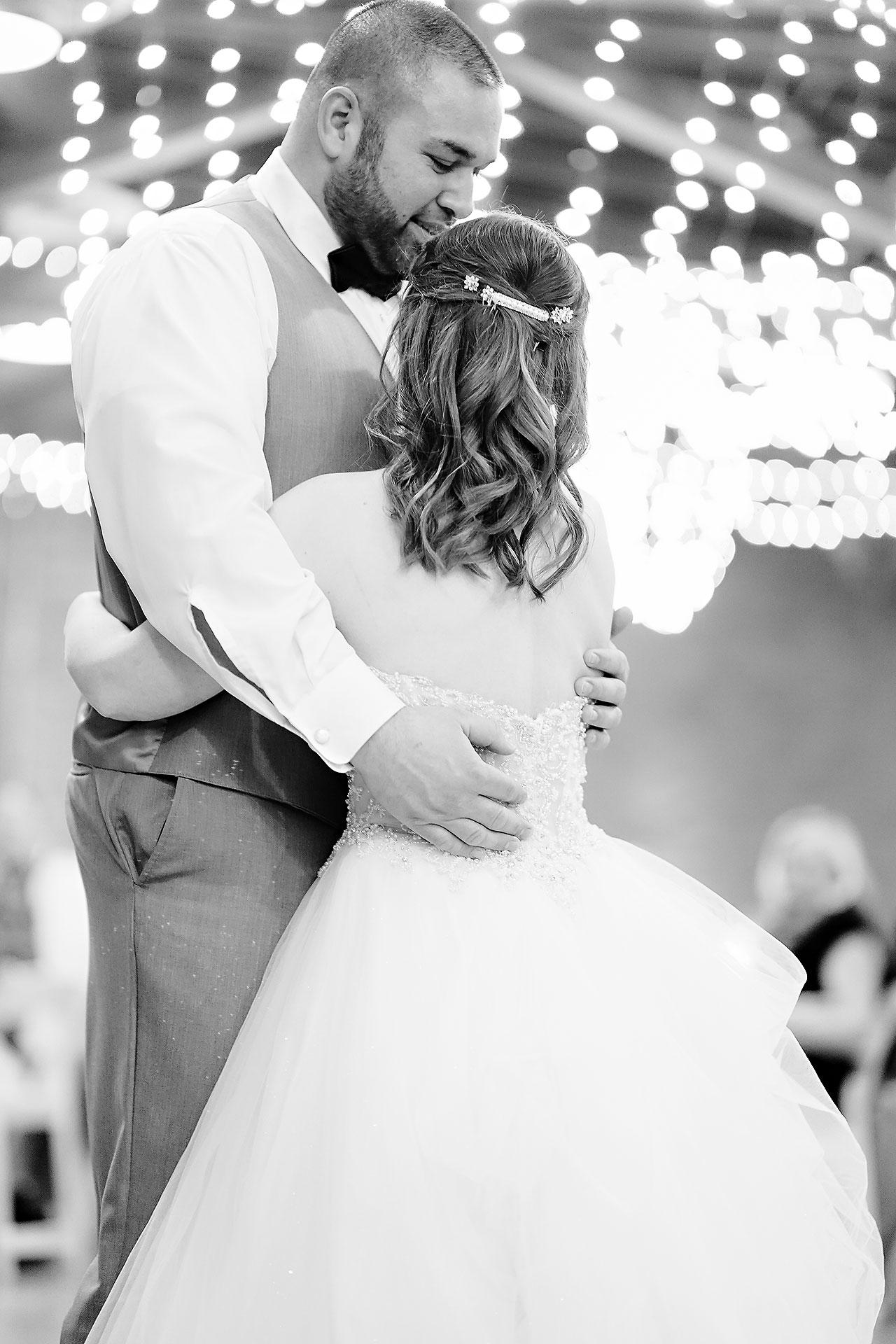 Erika Josh Mill Top Noblesville Wedding 204
