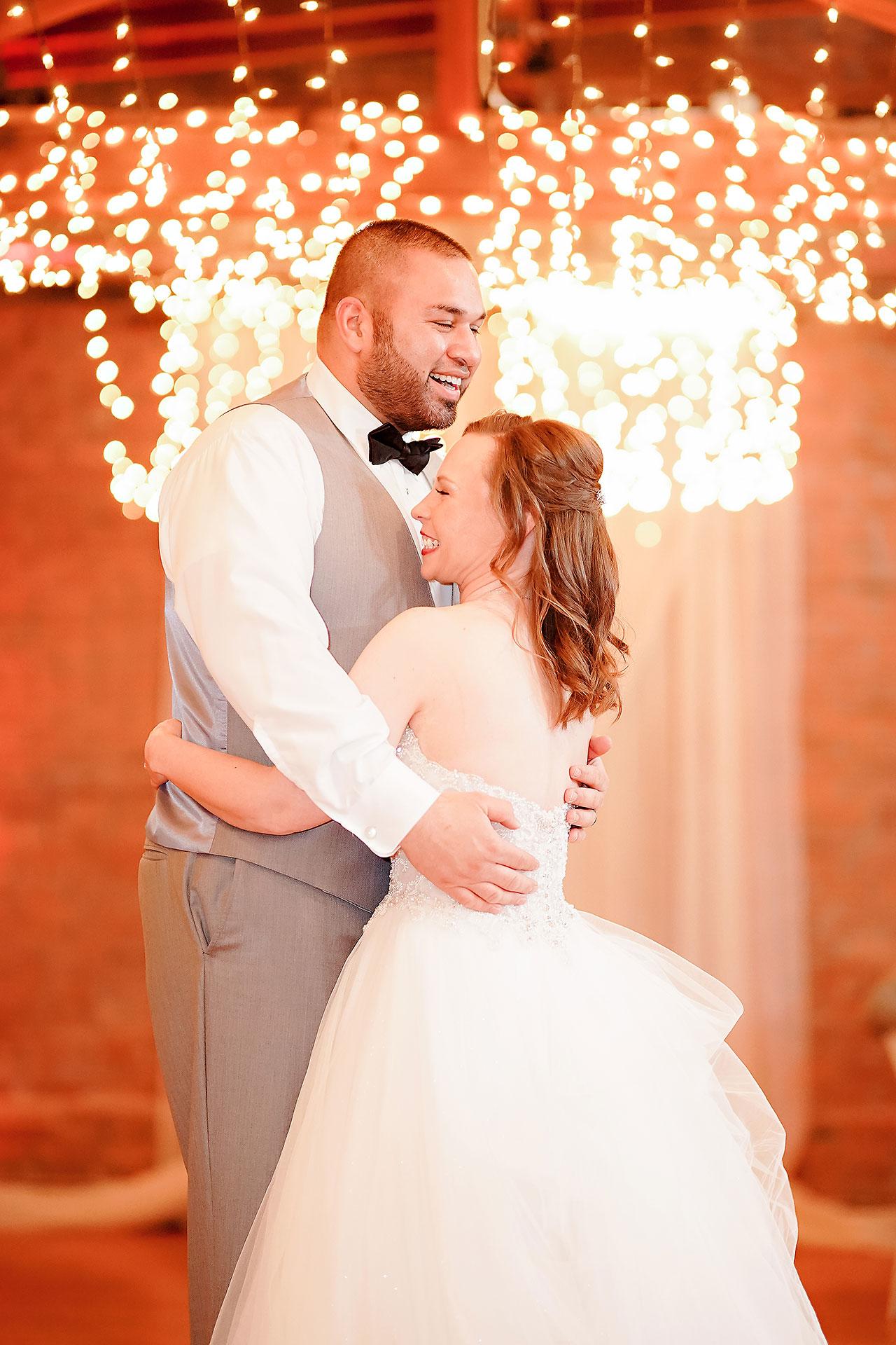 Erika Josh Mill Top Noblesville Wedding 200