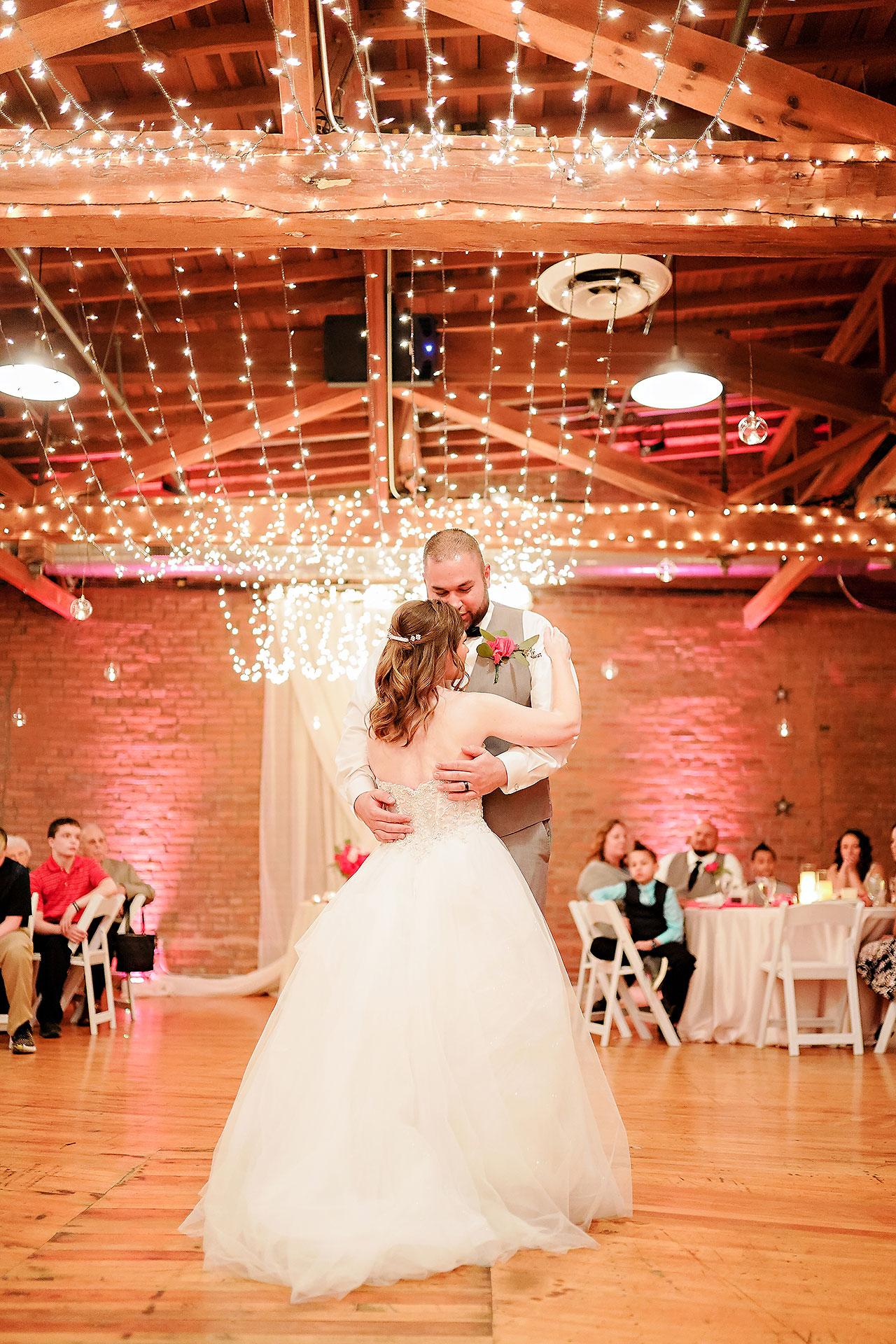 Erika Josh Mill Top Noblesville Wedding 201
