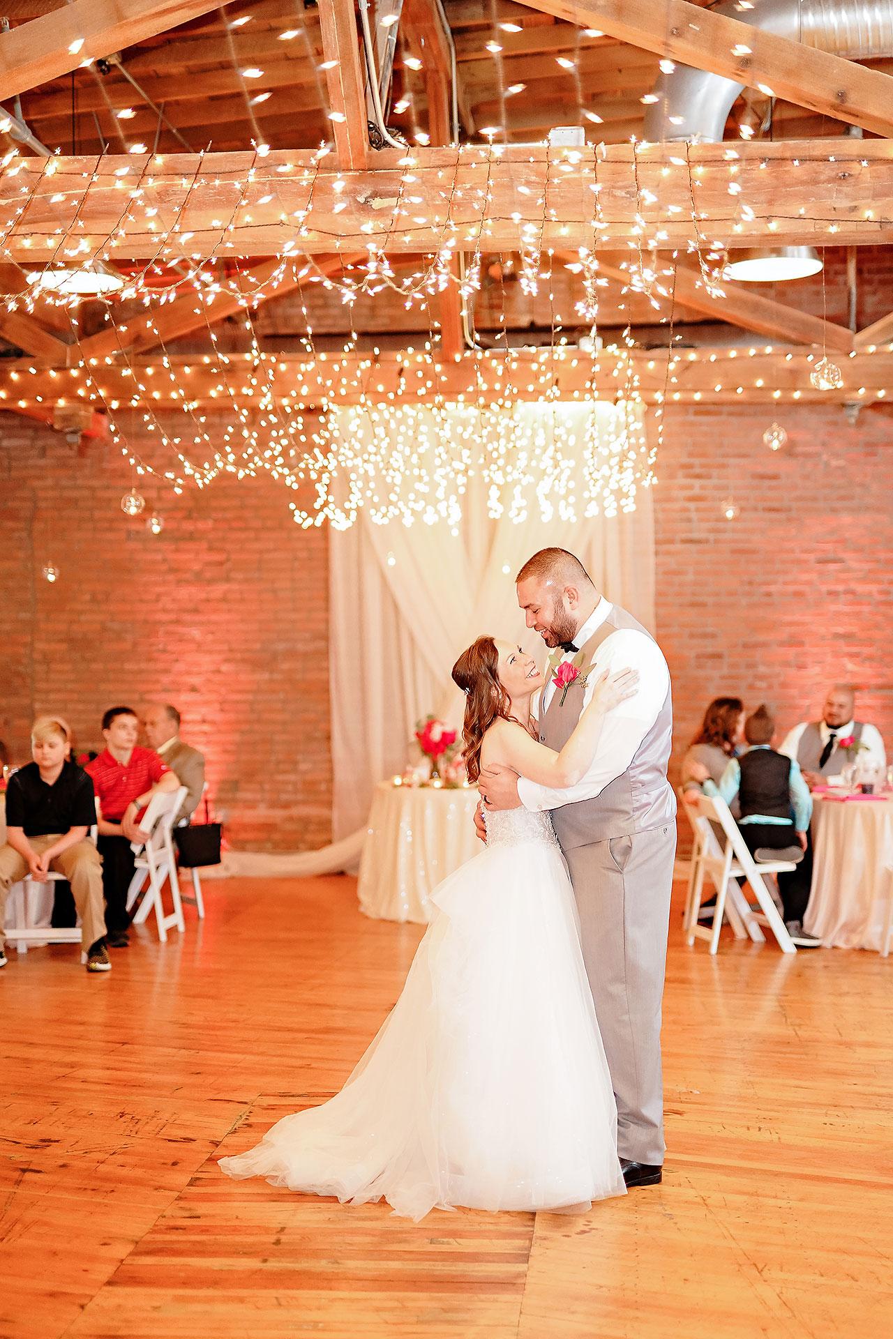 Erika Josh Mill Top Noblesville Wedding 197