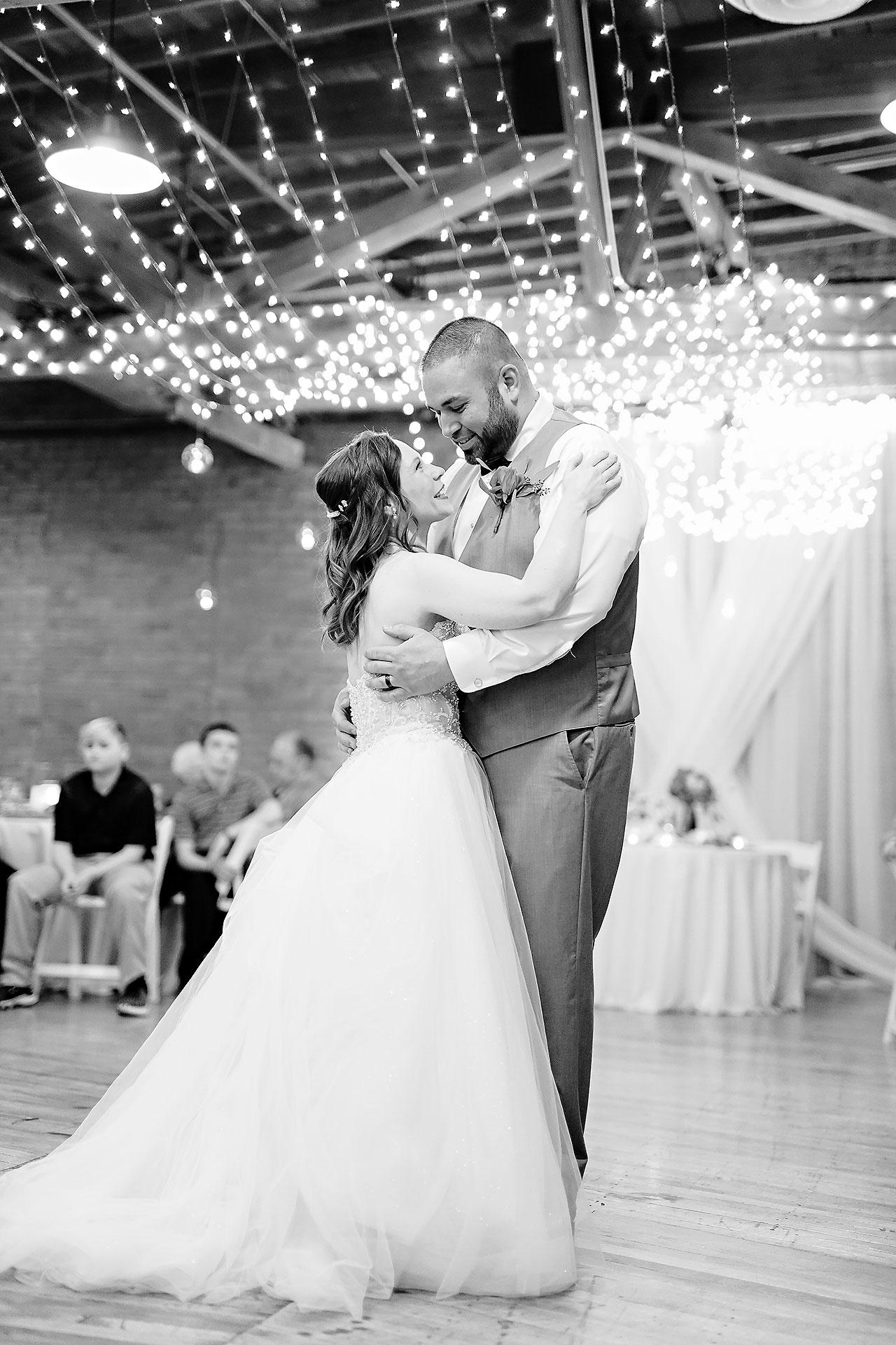 Erika Josh Mill Top Noblesville Wedding 199