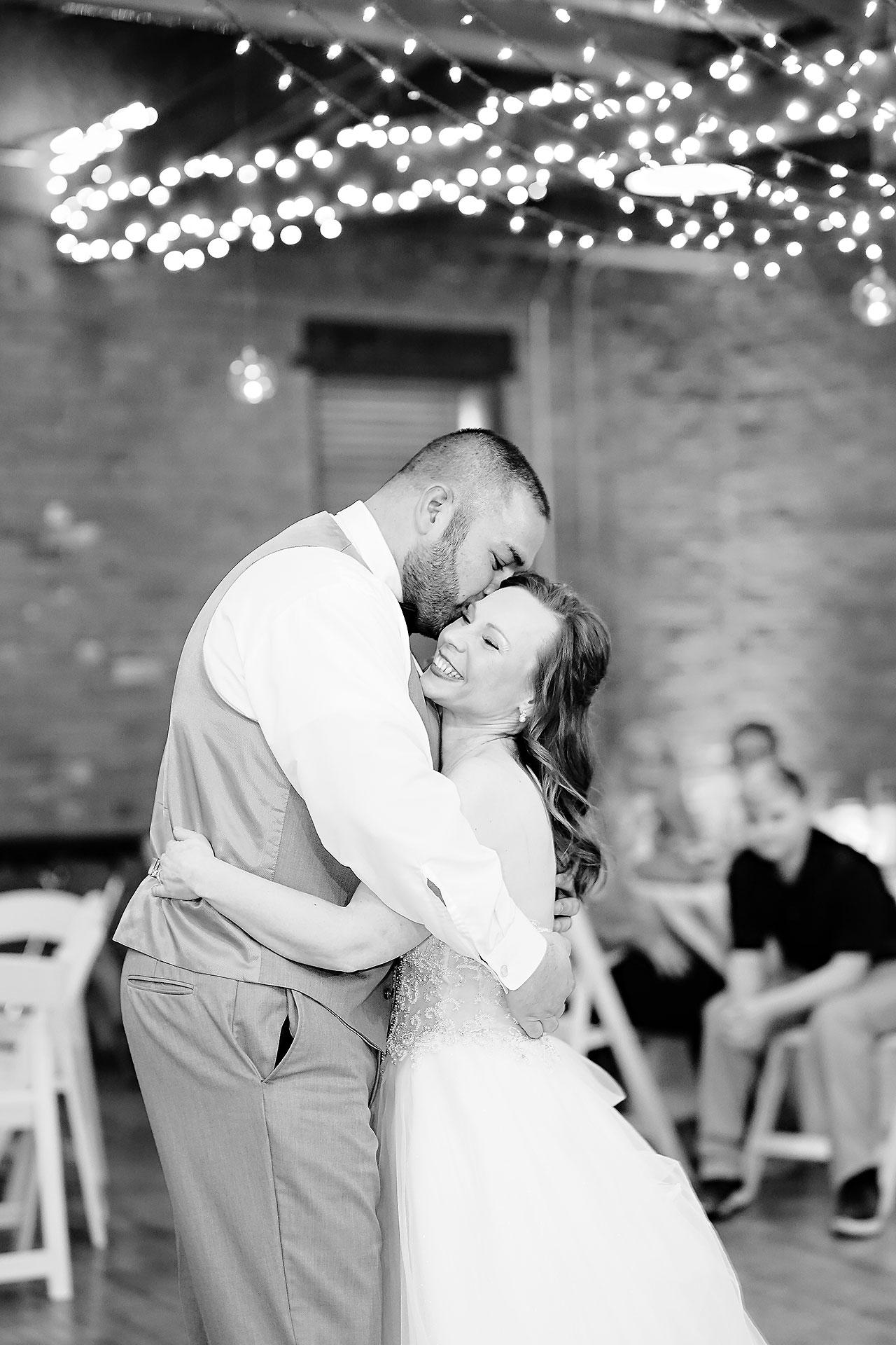 Erika Josh Mill Top Noblesville Wedding 195