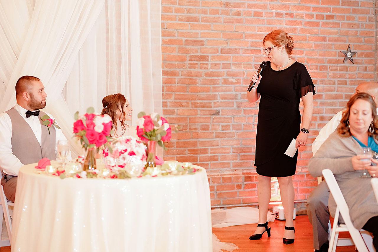 Erika Josh Mill Top Noblesville Wedding 192