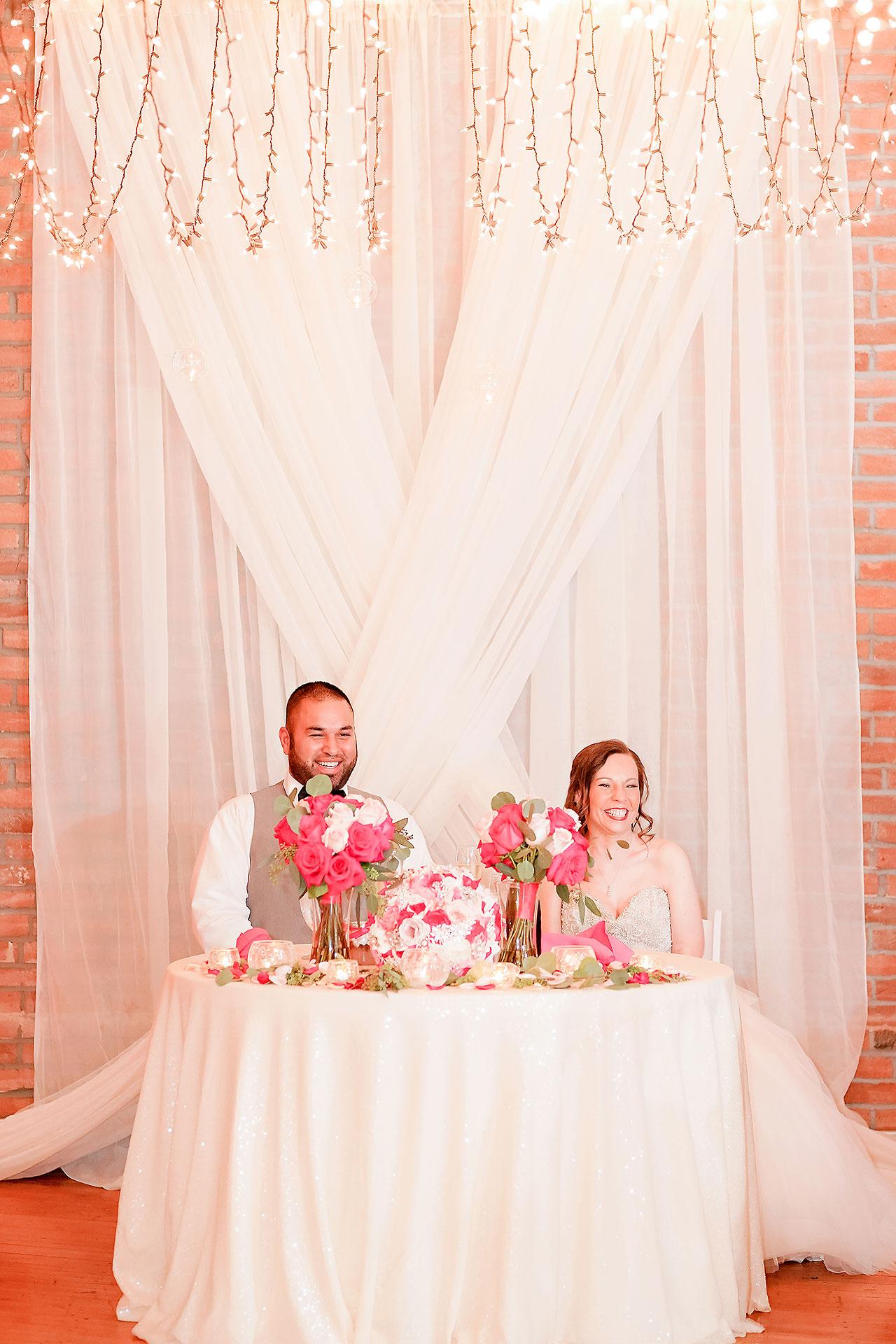 Erika Josh Mill Top Noblesville Wedding 193