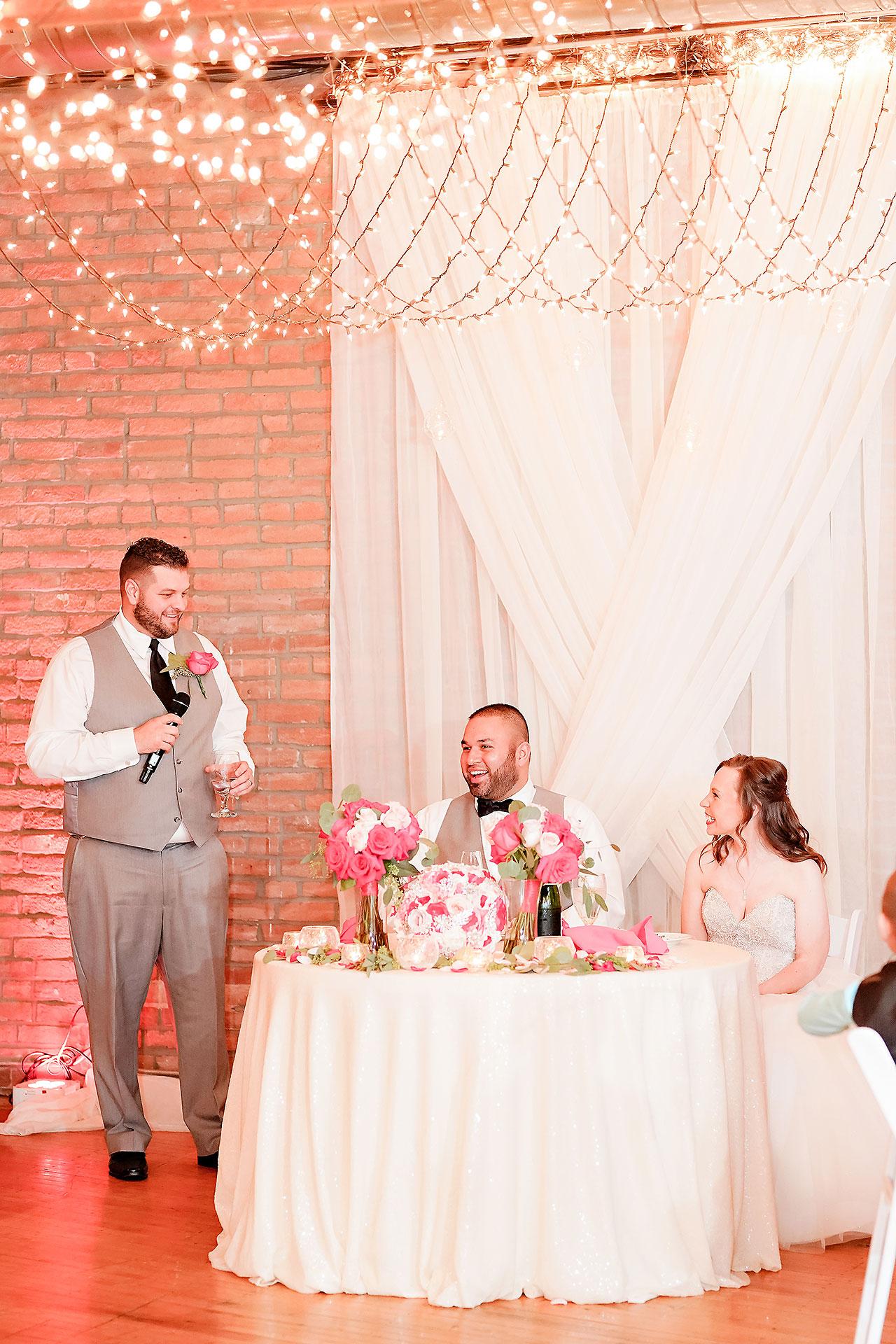 Erika Josh Mill Top Noblesville Wedding 194
