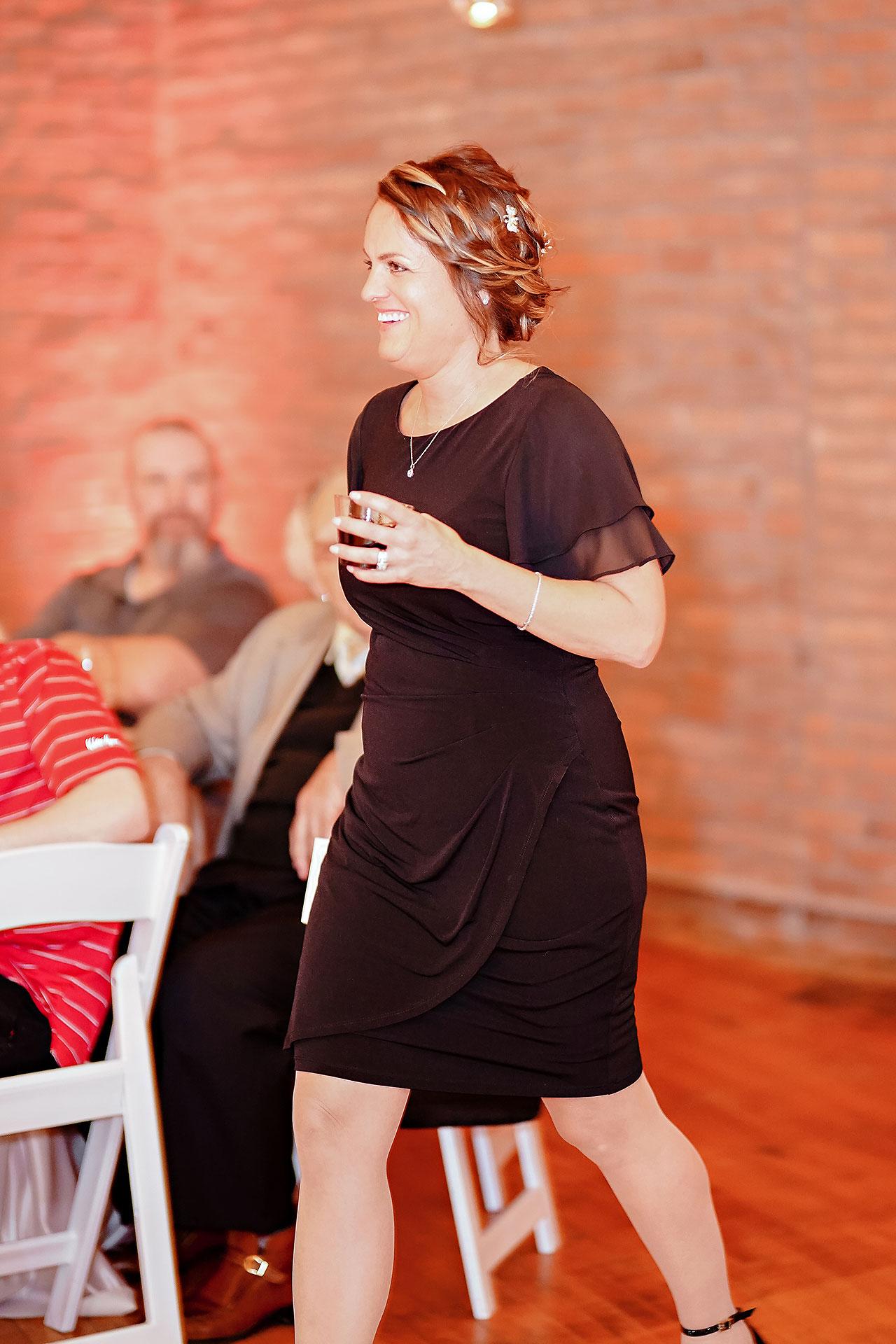 Erika Josh Mill Top Noblesville Wedding 190