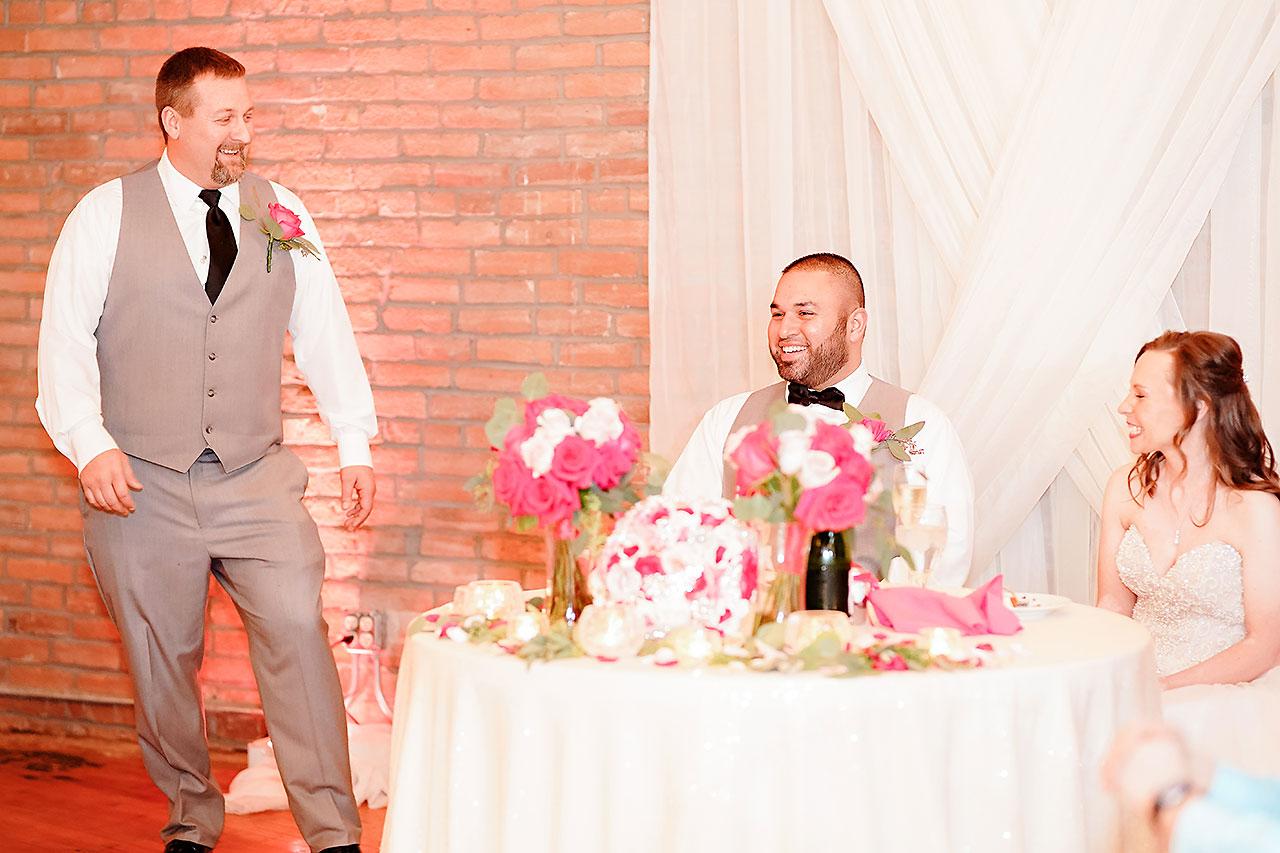 Erika Josh Mill Top Noblesville Wedding 191