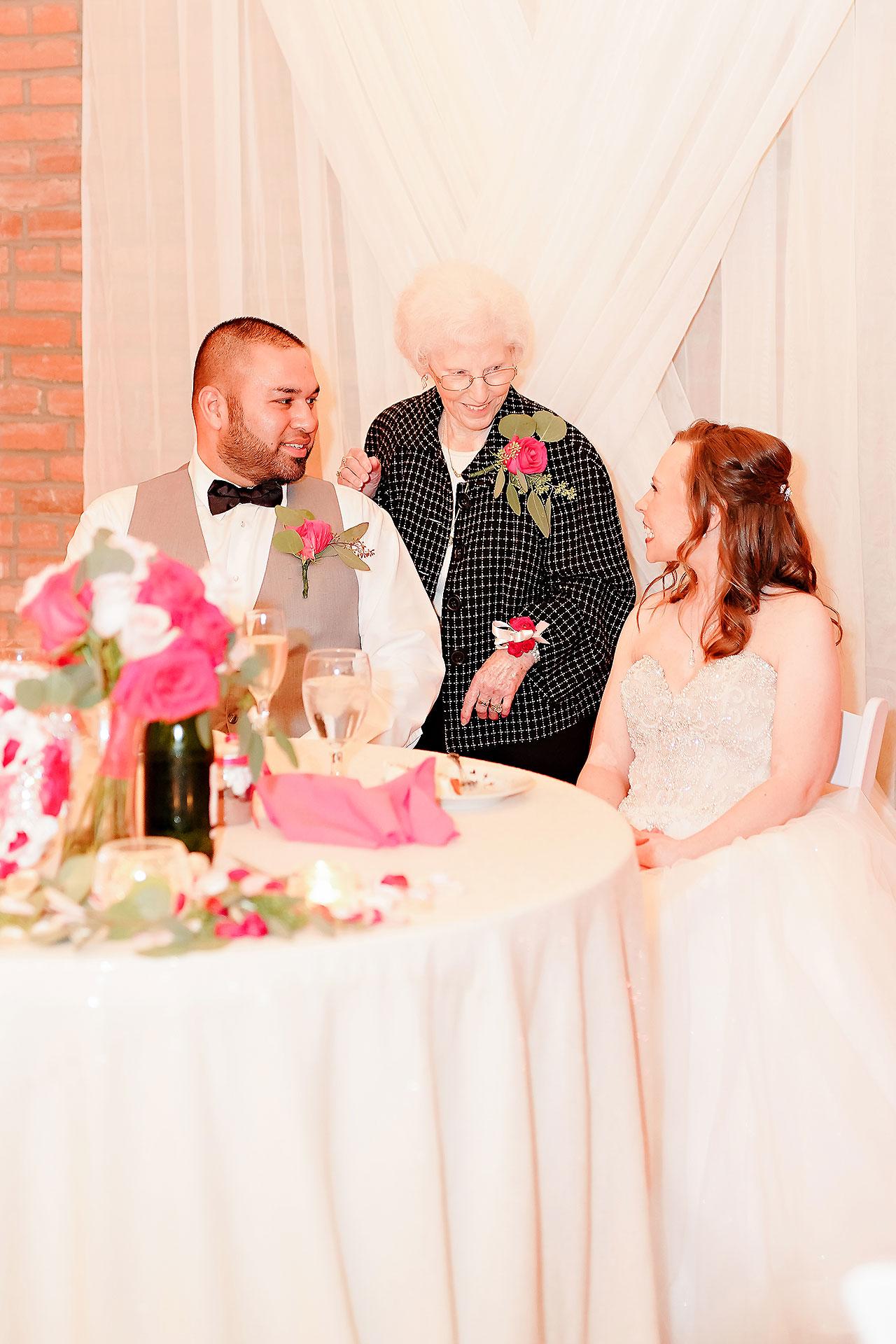 Erika Josh Mill Top Noblesville Wedding 188