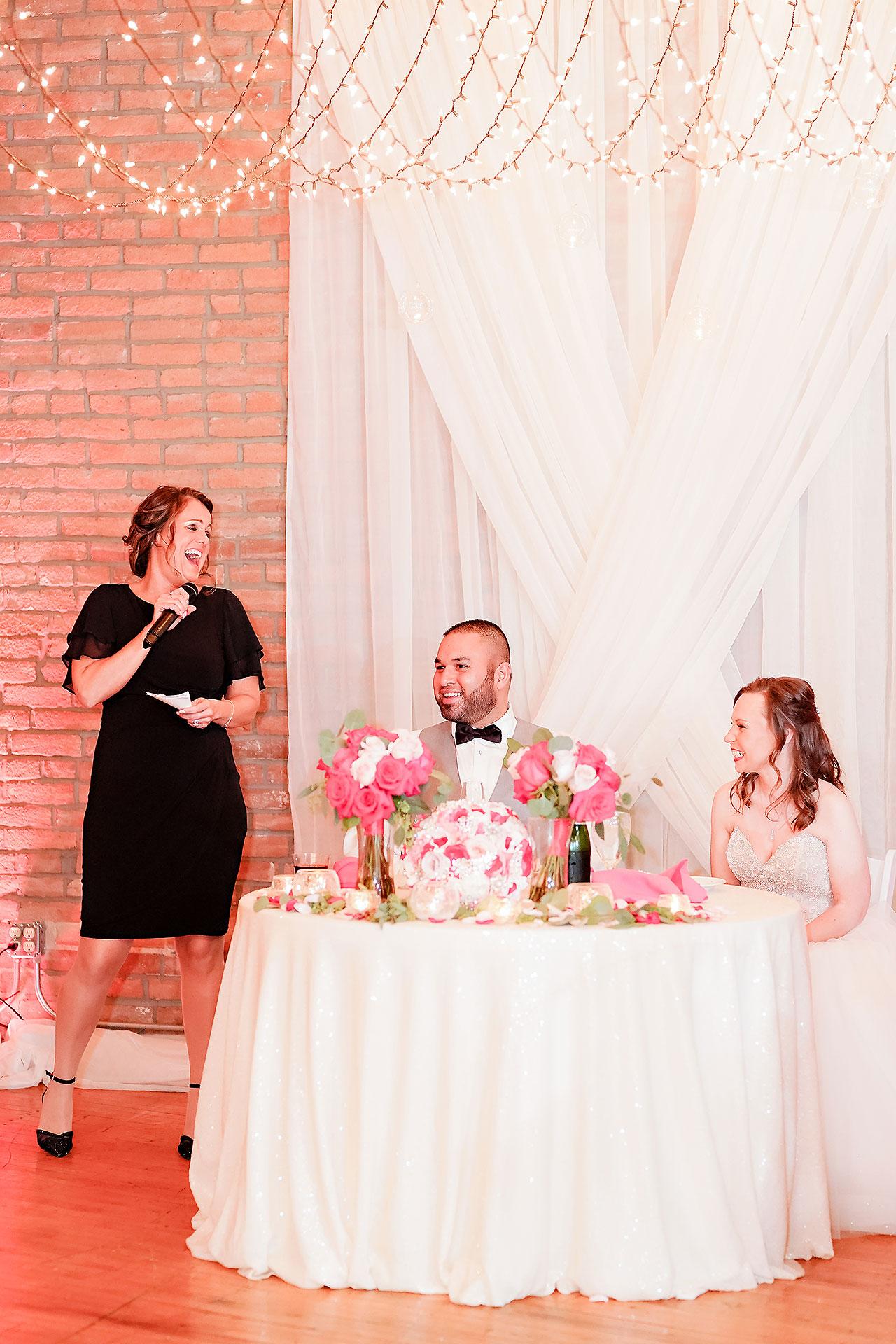 Erika Josh Mill Top Noblesville Wedding 189