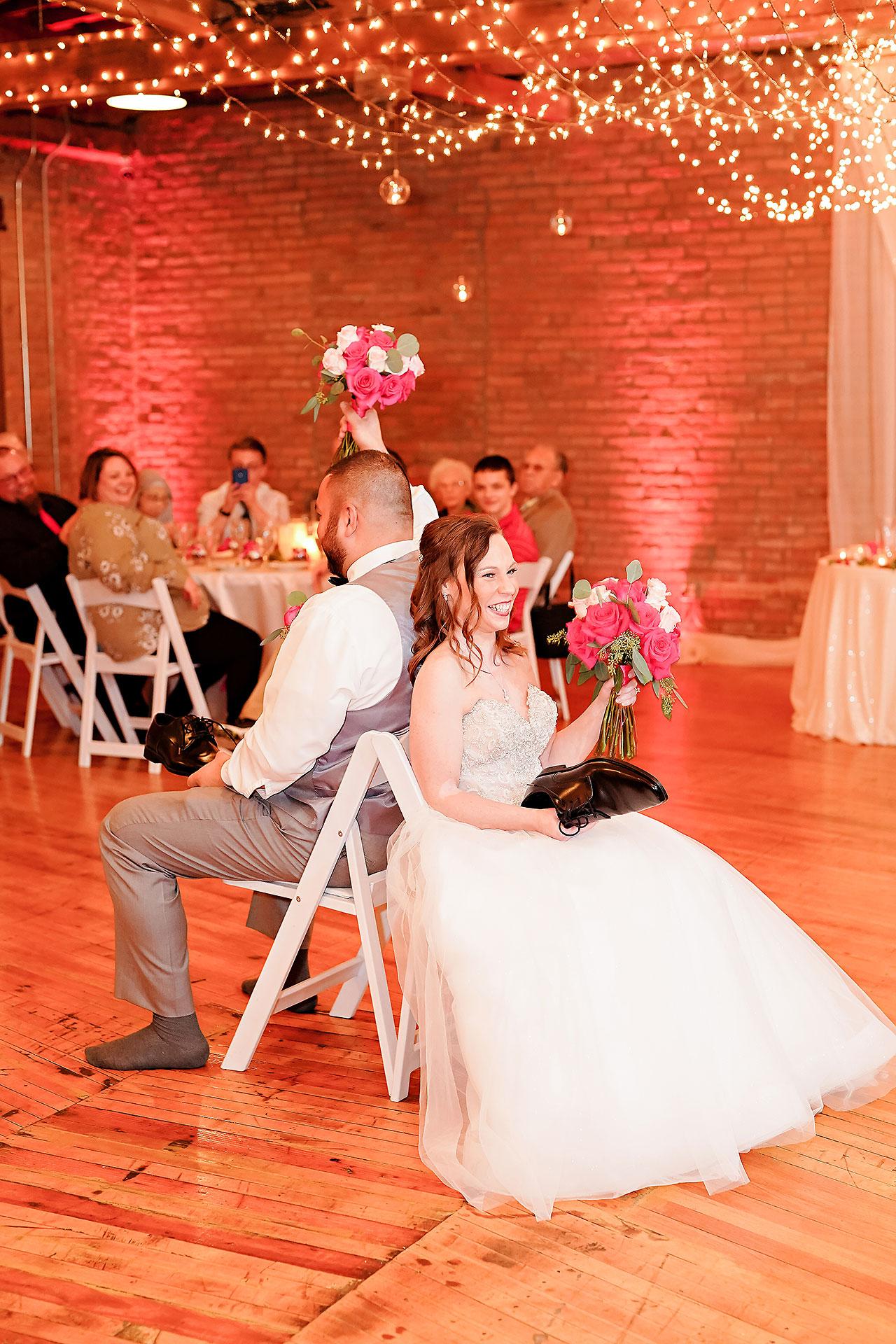 Erika Josh Mill Top Noblesville Wedding 186