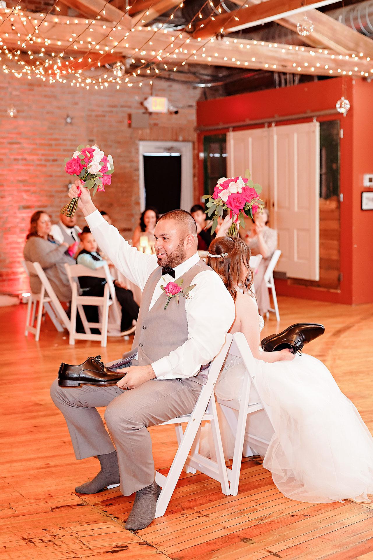 Erika Josh Mill Top Noblesville Wedding 187
