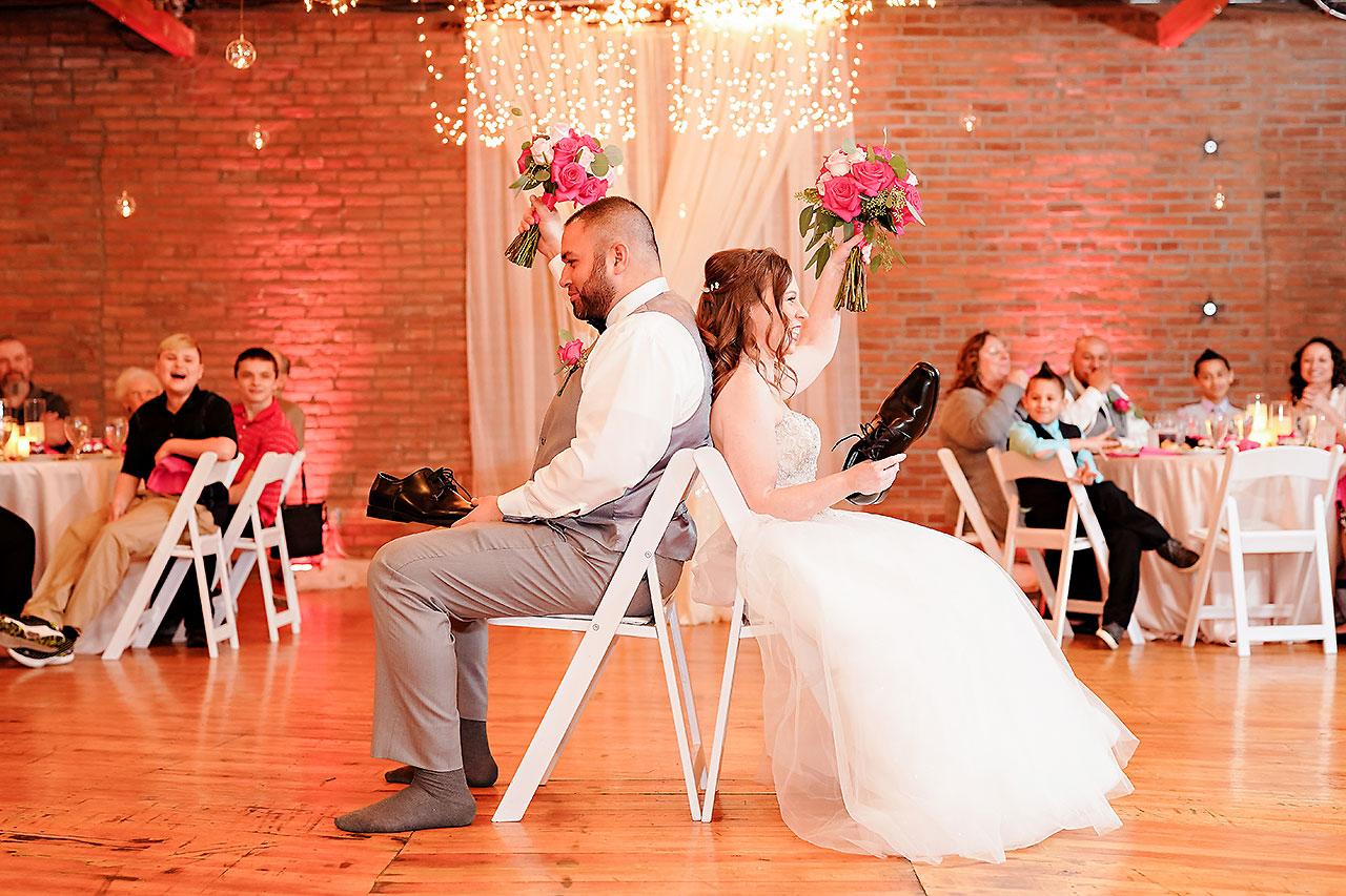 Erika Josh Mill Top Noblesville Wedding 183