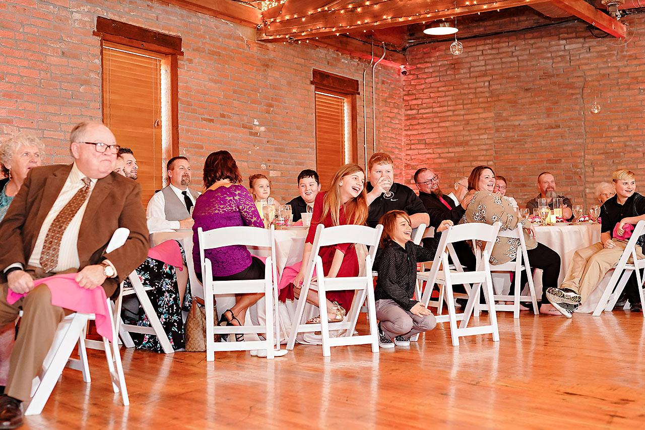 Erika Josh Mill Top Noblesville Wedding 184