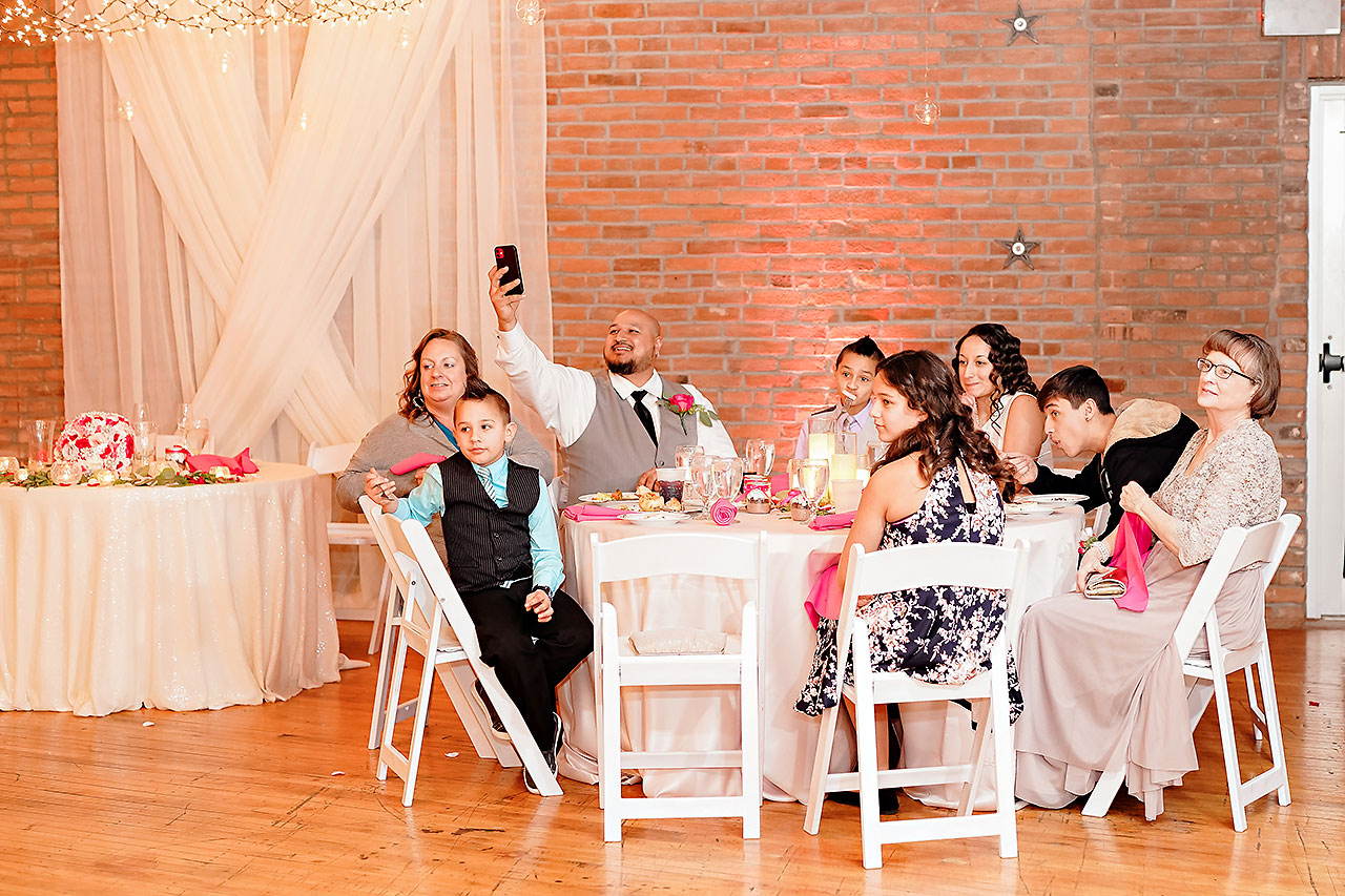Erika Josh Mill Top Noblesville Wedding 185
