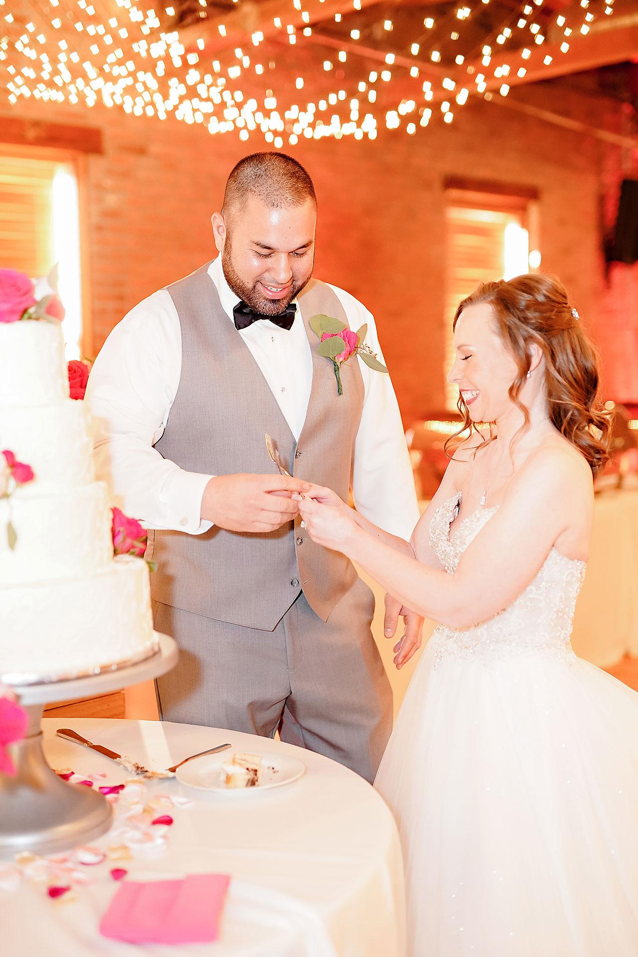 Erika Josh Mill Top Noblesville Wedding 180