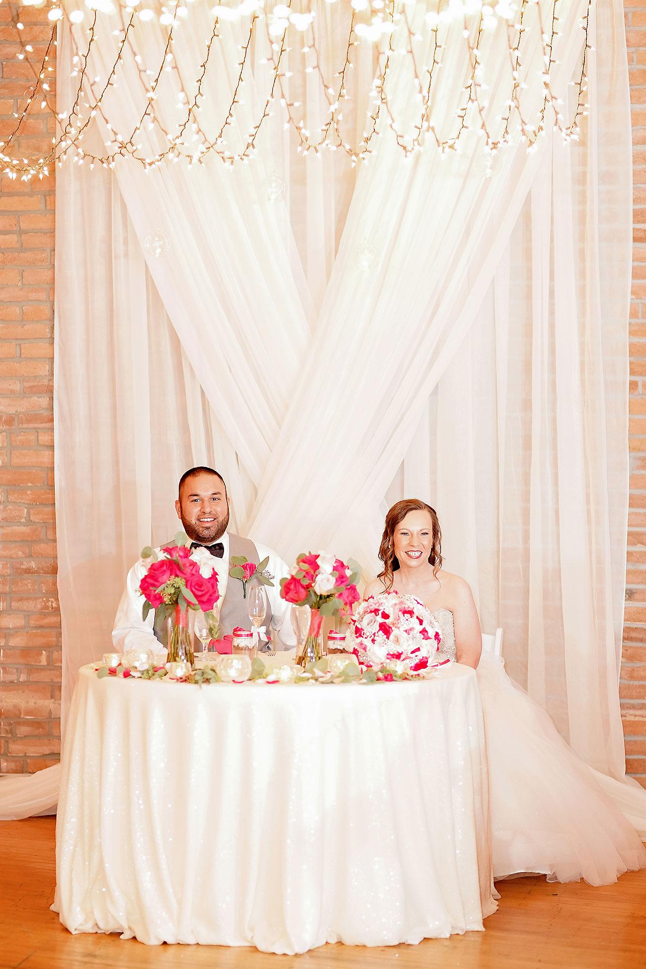 Erika Josh Mill Top Noblesville Wedding 181