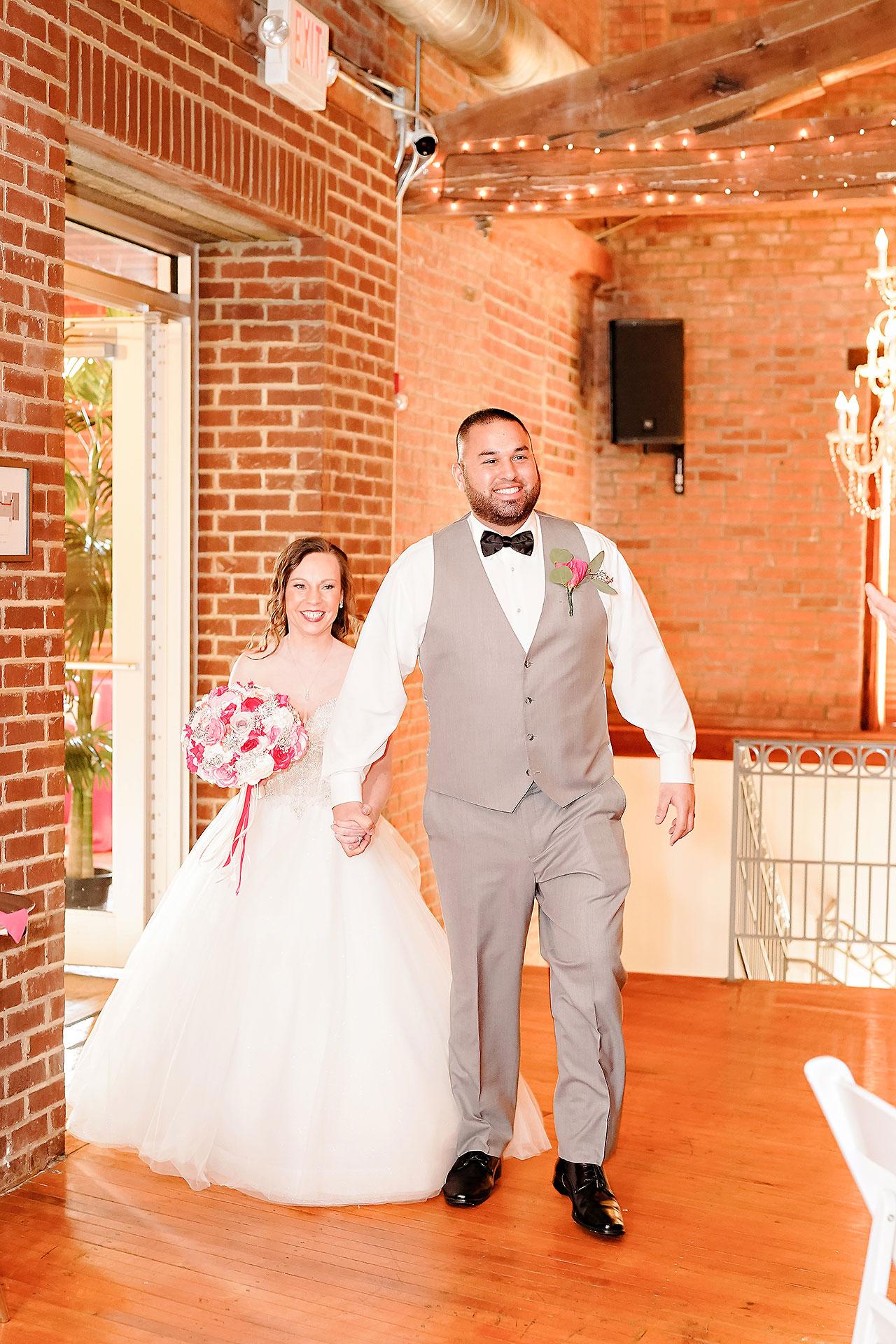Erika Josh Mill Top Noblesville Wedding 178