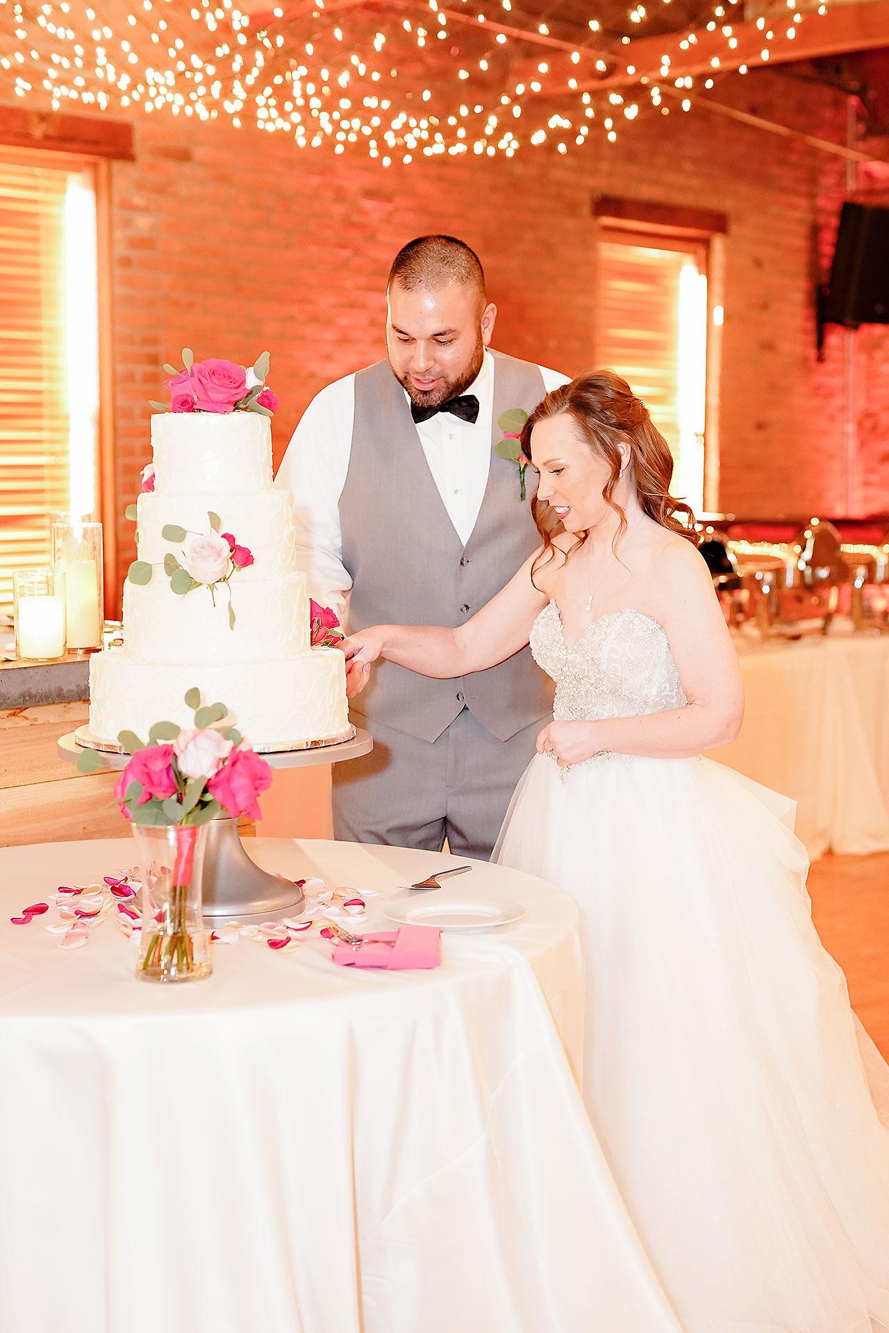 Erika Josh Mill Top Noblesville Wedding 179