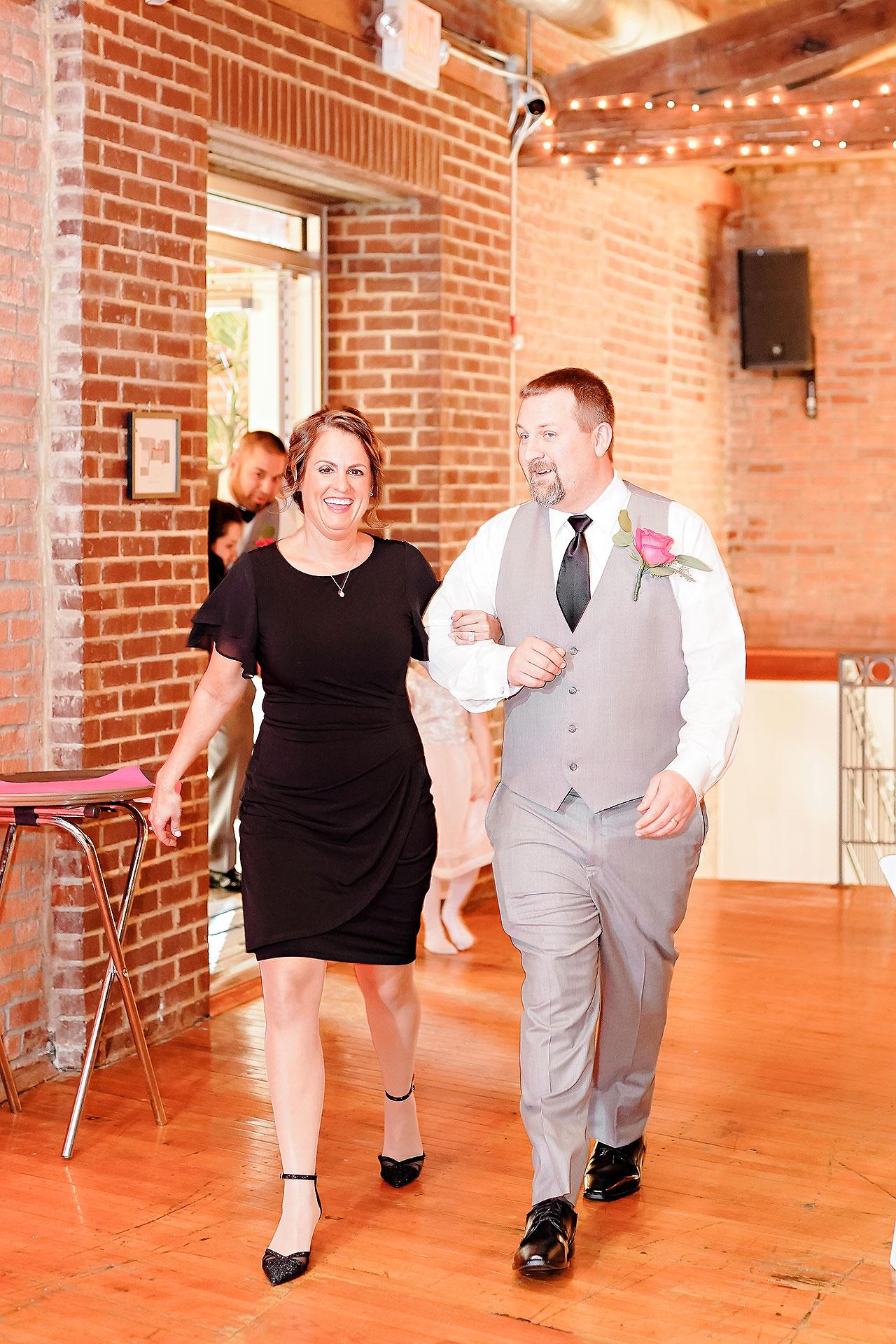 Erika Josh Mill Top Noblesville Wedding 176