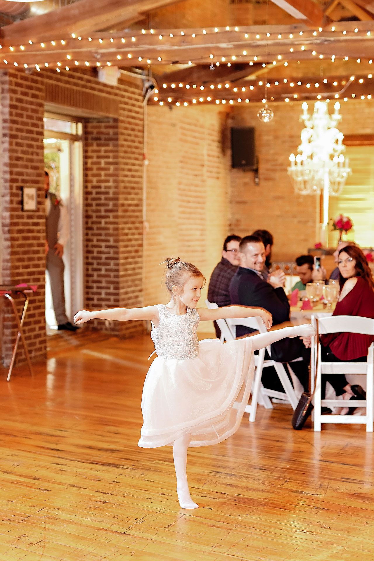 Erika Josh Mill Top Noblesville Wedding 177
