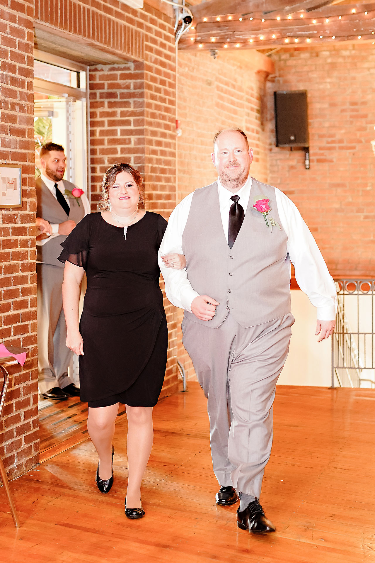 Erika Josh Mill Top Noblesville Wedding 174