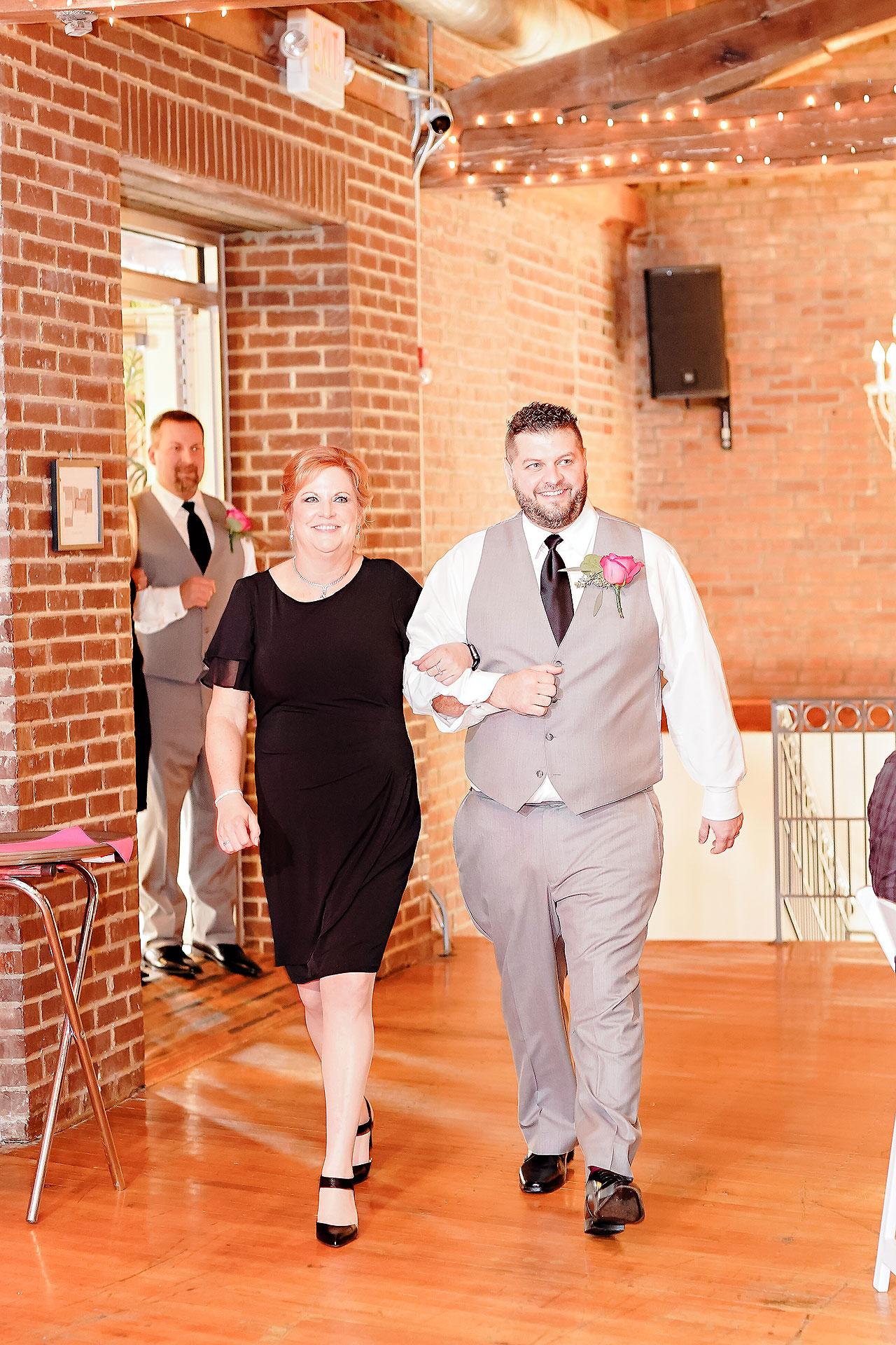 Erika Josh Mill Top Noblesville Wedding 175