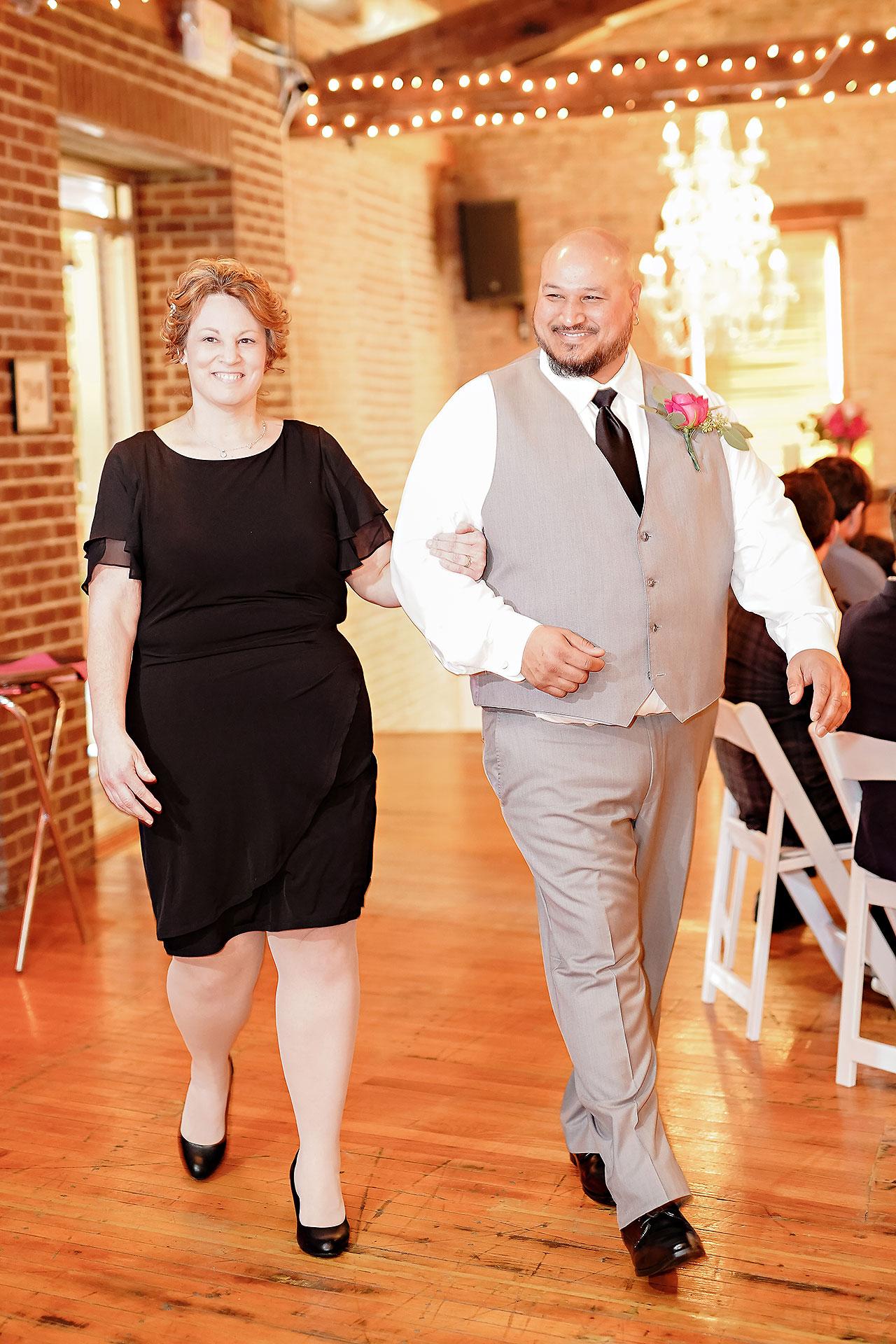 Erika Josh Mill Top Noblesville Wedding 173