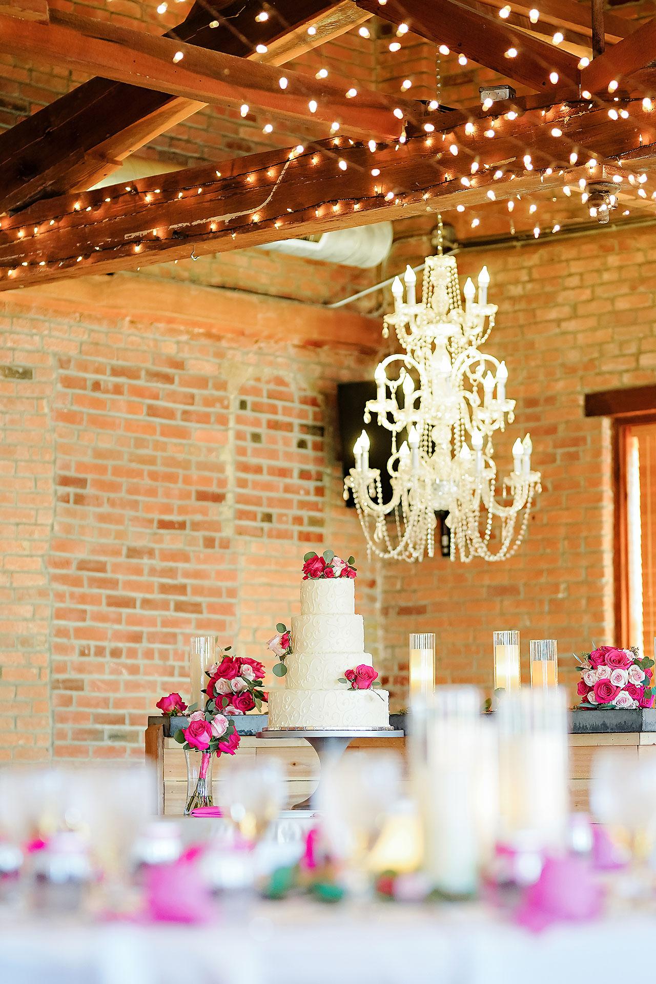 Erika Josh Mill Top Noblesville Wedding 172