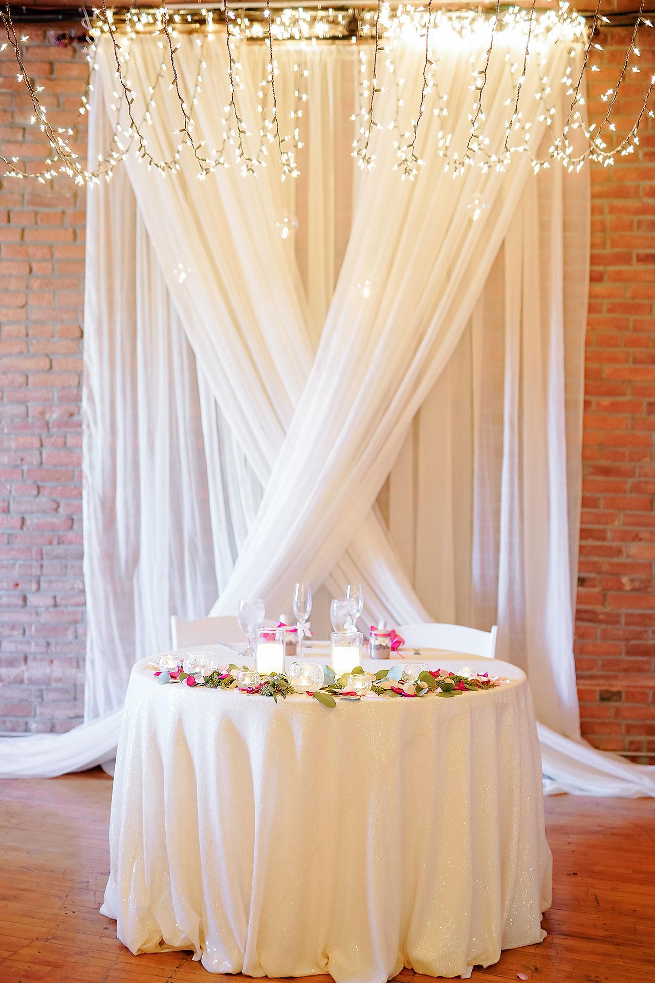 Erika Josh Mill Top Noblesville Wedding 169