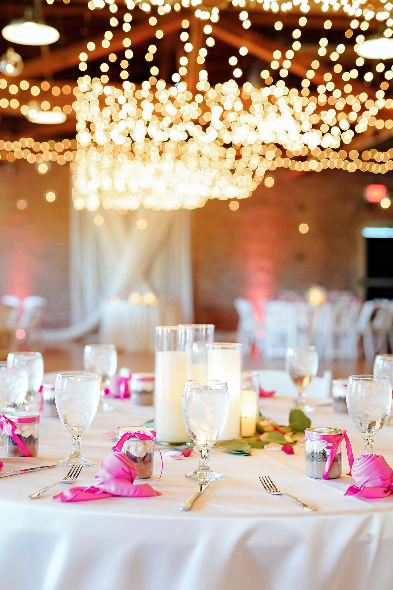 Erika Josh Mill Top Noblesville Wedding 170