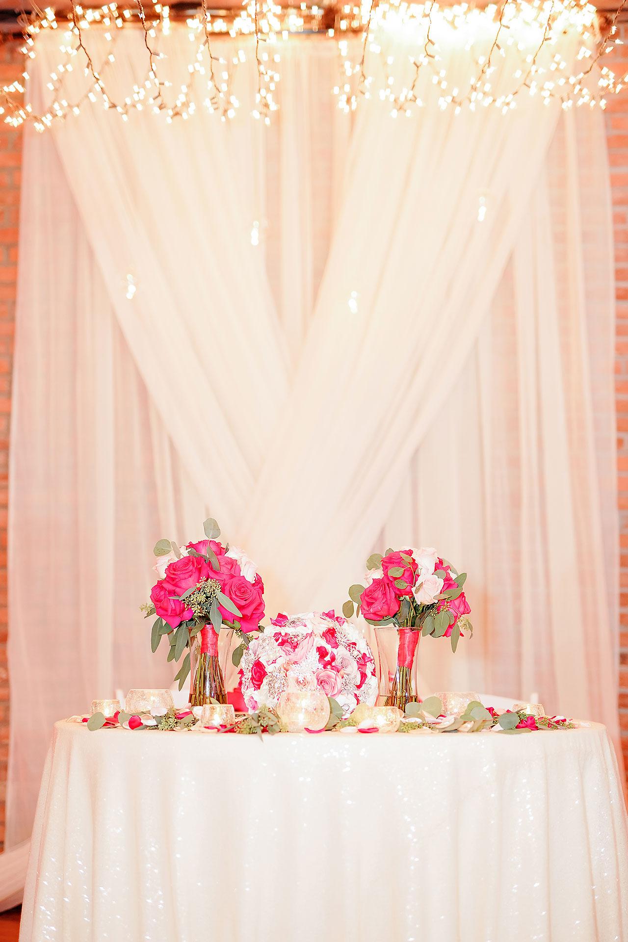 Erika Josh Mill Top Noblesville Wedding 171