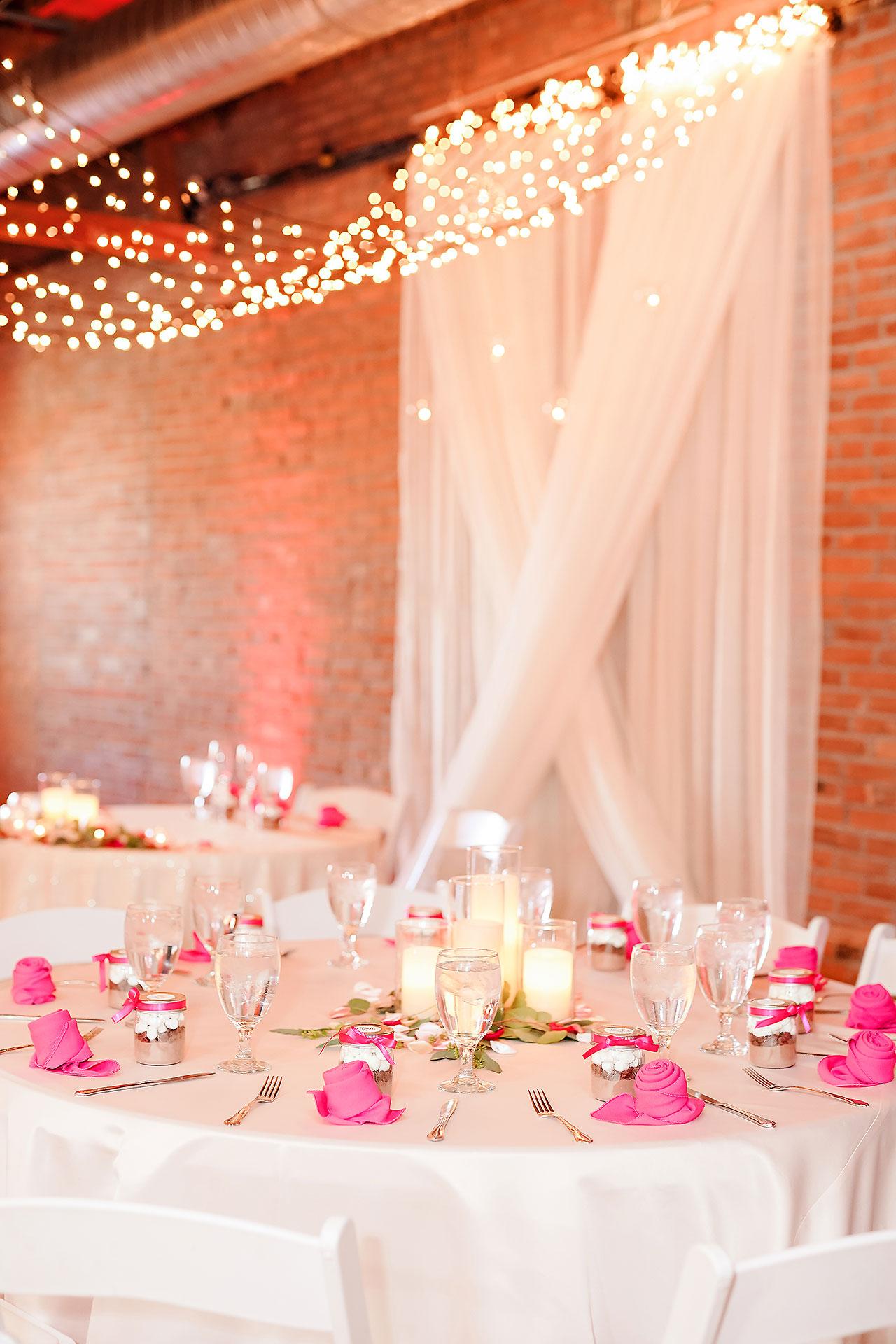 Erika Josh Mill Top Noblesville Wedding 167