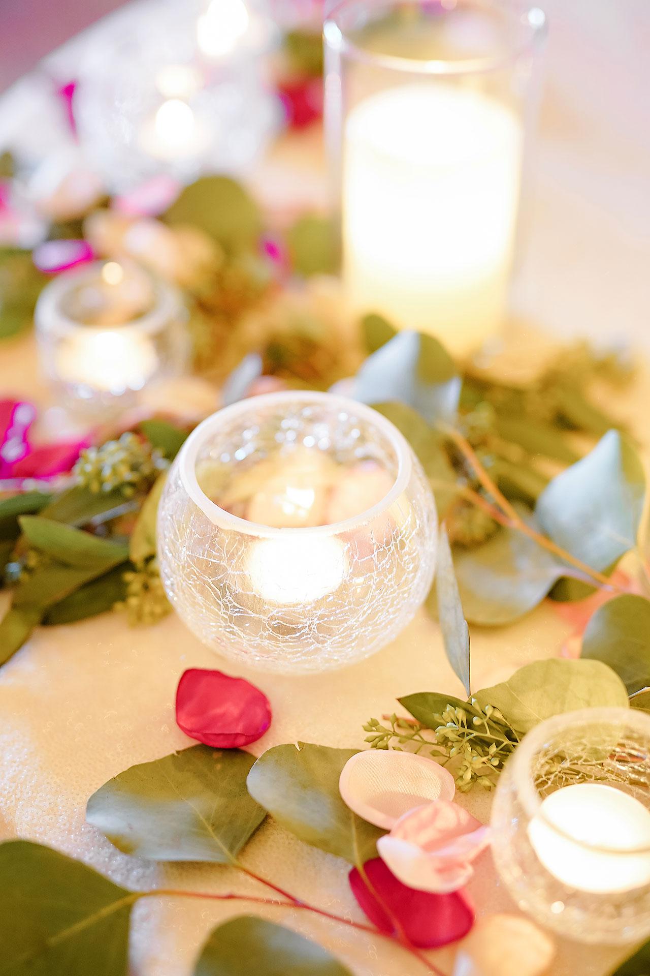 Erika Josh Mill Top Noblesville Wedding 168